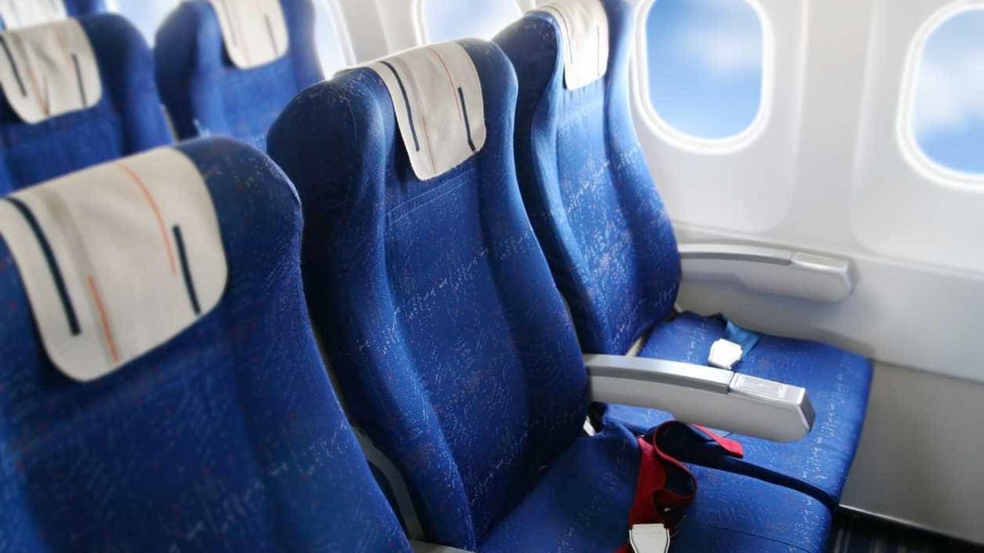 Avião de pequeno porte cai em Piracicaba (SP) e deixa sete mortos