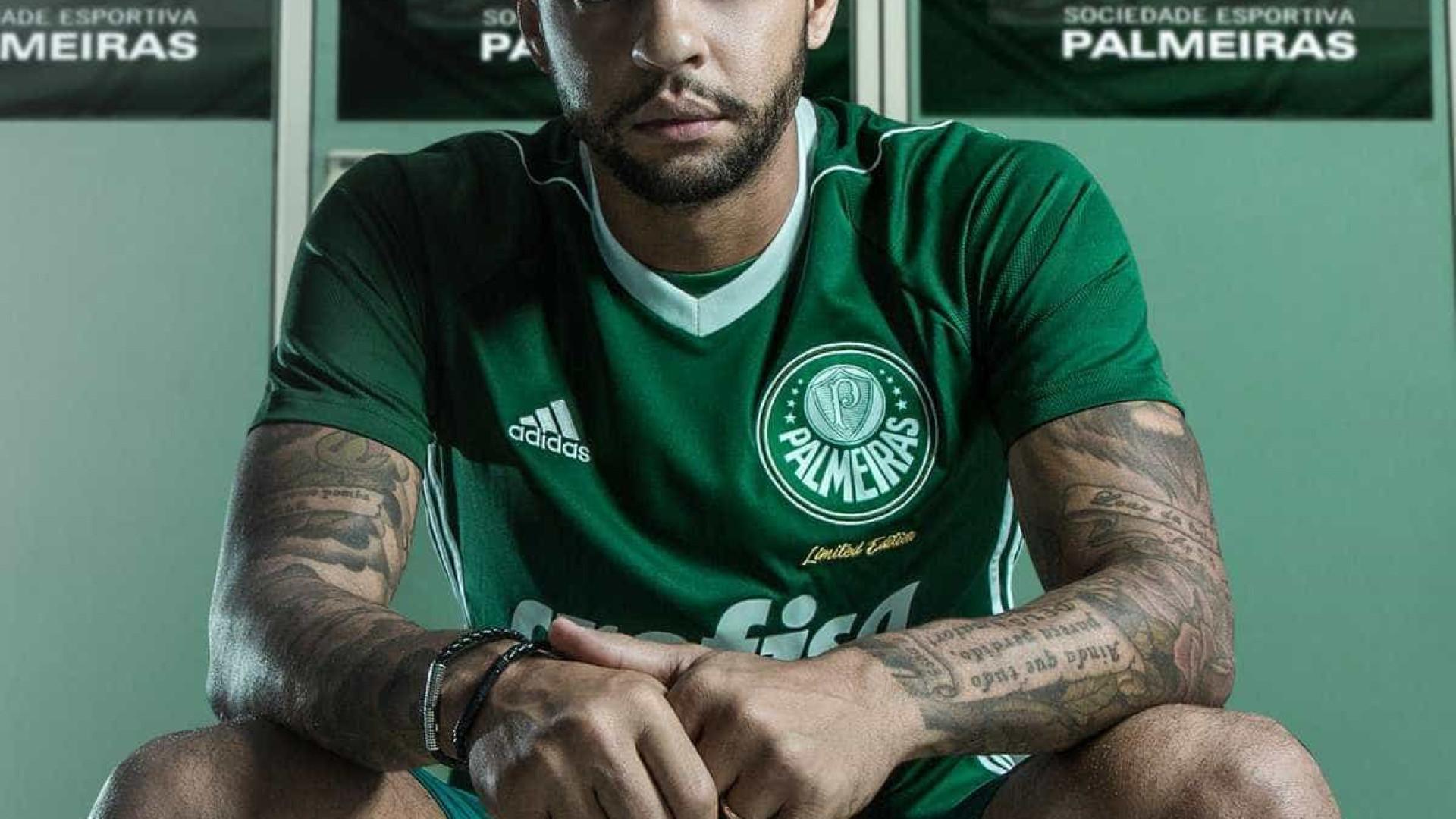 Saiba os times e jogadores do Brasileirão mais populares no Google