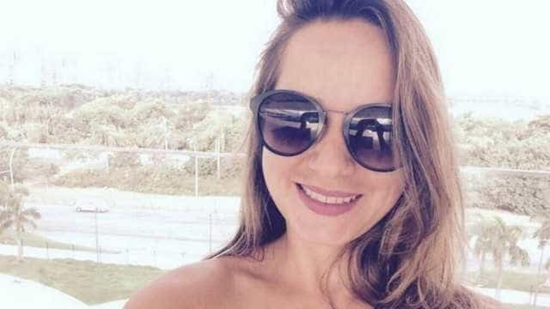 Homem se suicida após matar mulher na Gardênia Azul, Zona Oeste do Rio