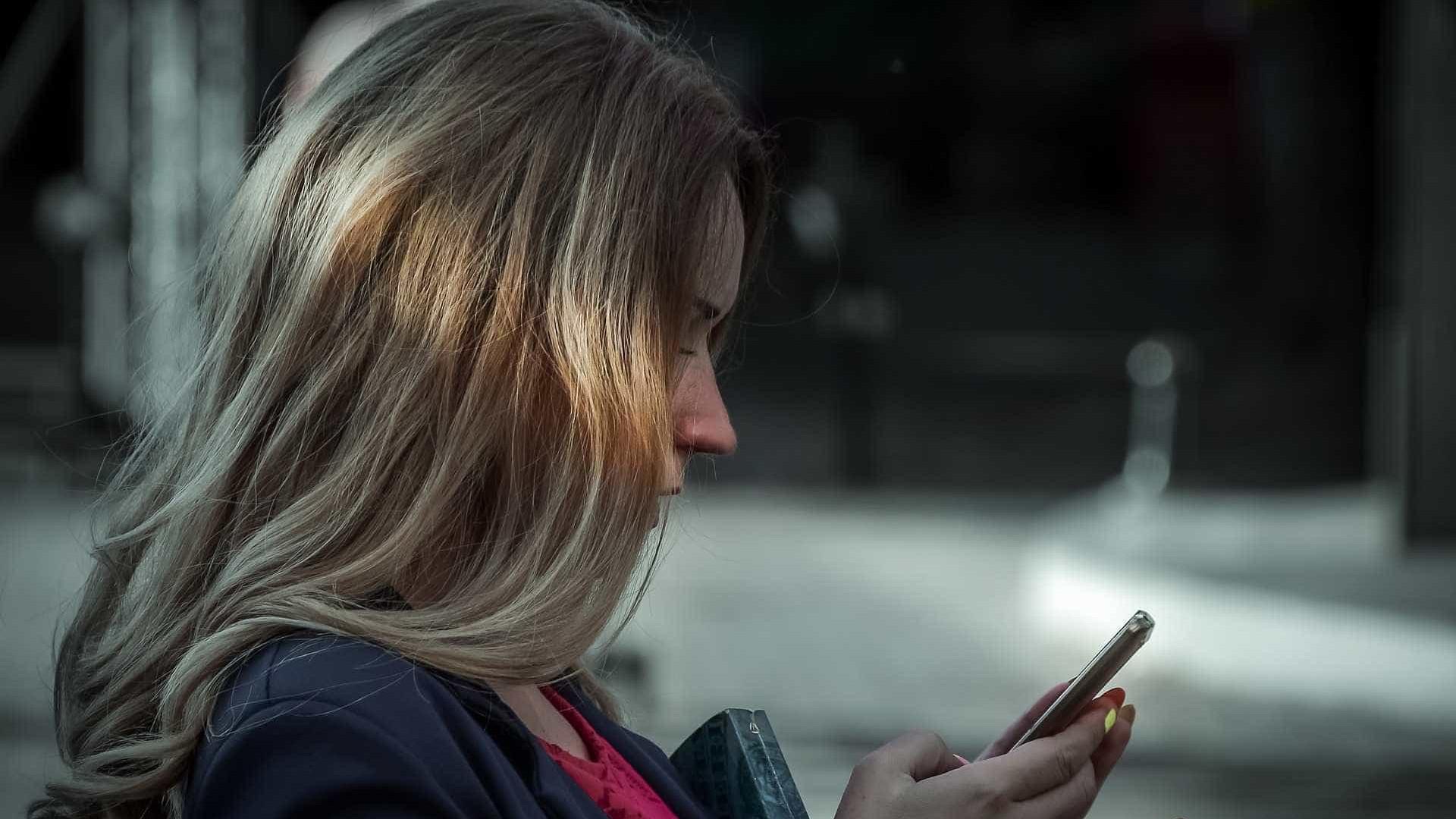 Redes sociais são ponto de apoio para vítimas de relacionamento abusivo