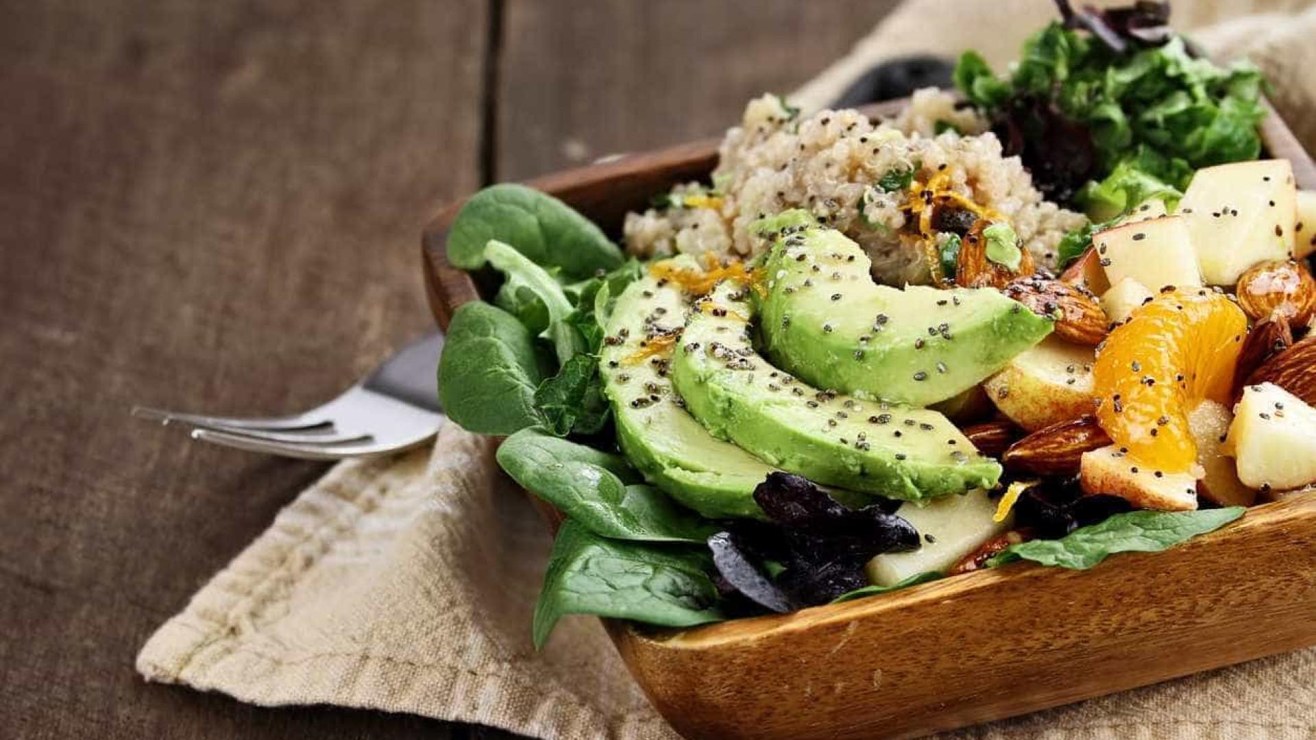 8 dicas para adoçar a comida de forma natural