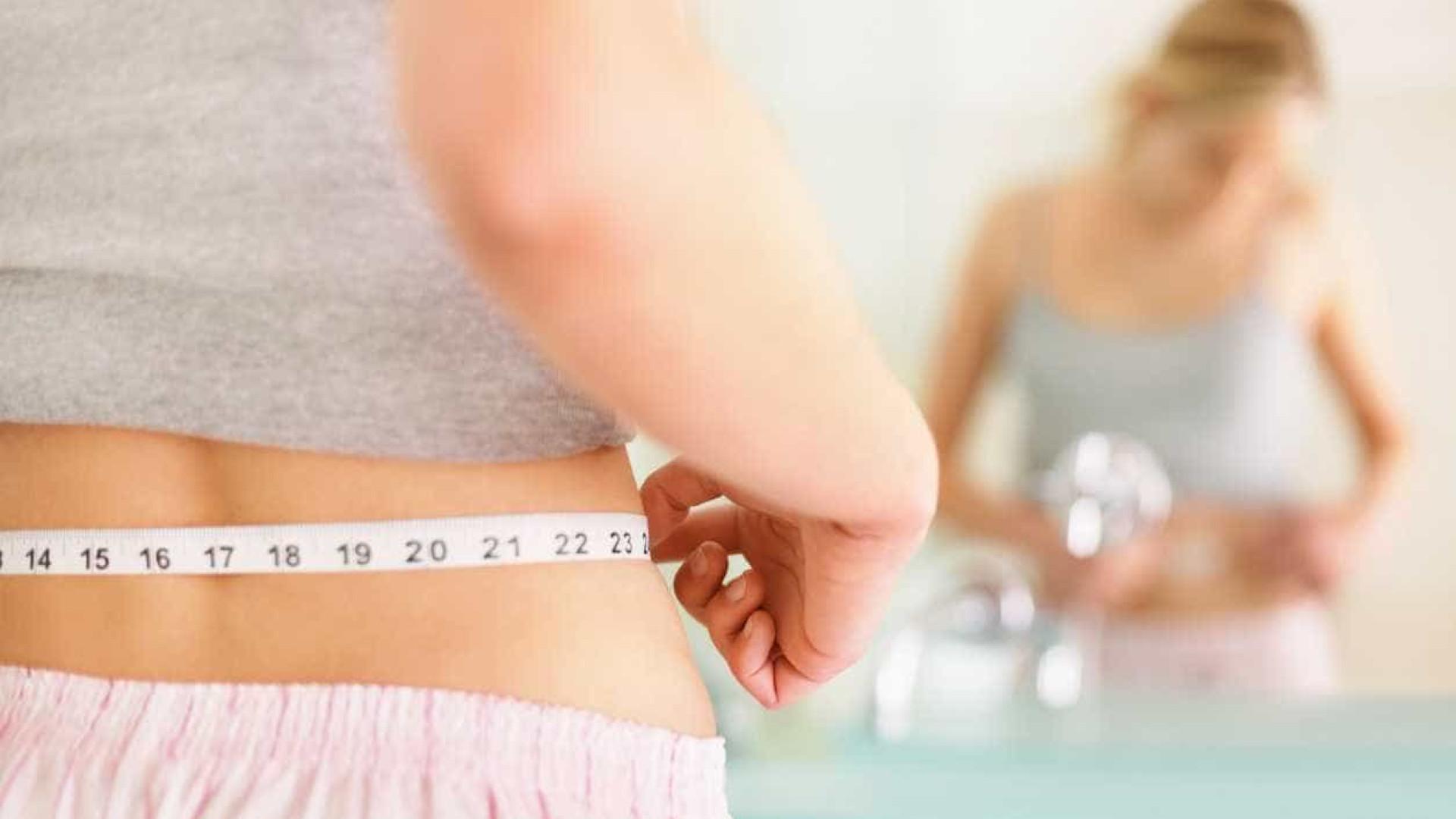 Conheça os 7 erros mais comuns cometidos por quem está de dieta