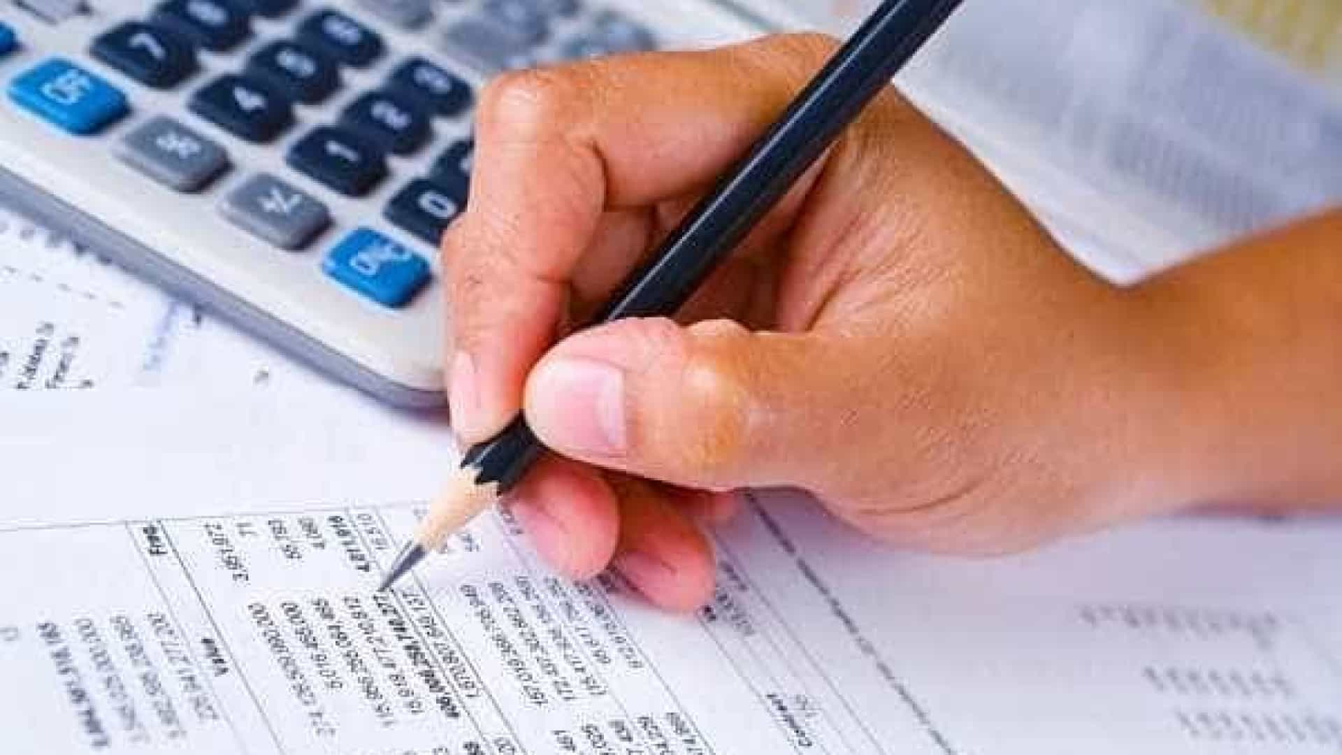 Para 50% dos brasileiros, gasto público é insuficiente, diz Datafolha
