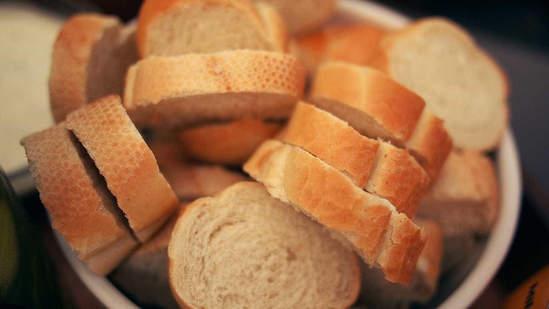 Criança de 3 anos morre após ficar engasgada com pedaço de pão