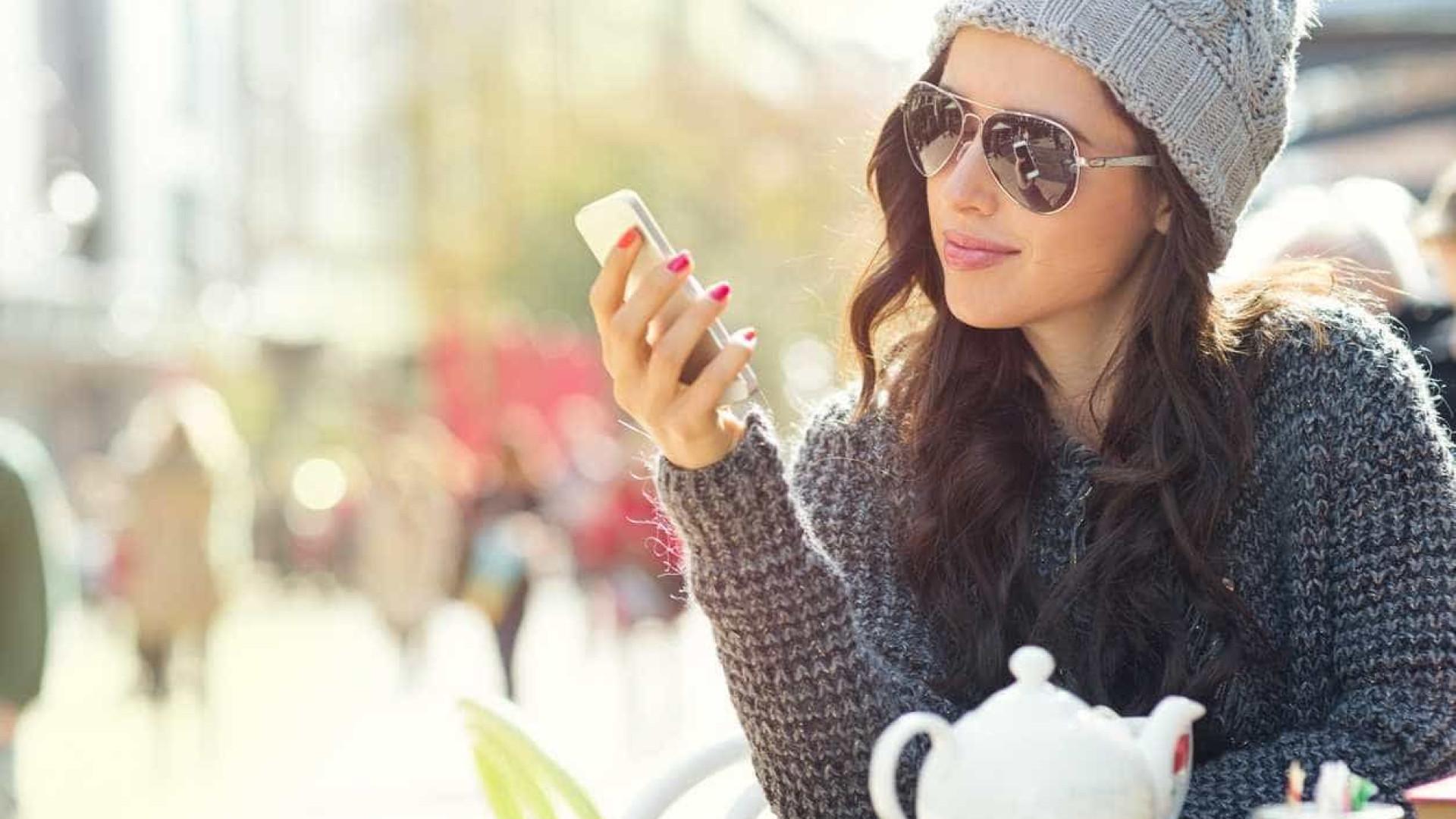 Conversas privadas no WhatsApp? Eis o que deve fazer