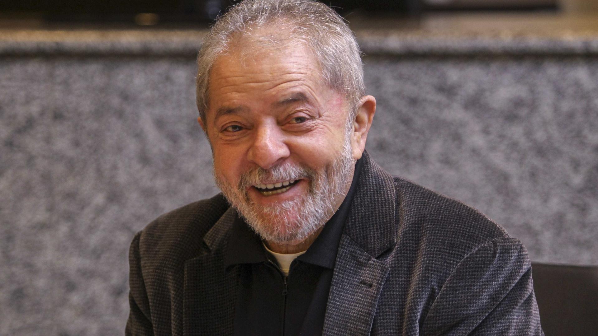 Justiça rejeita denúncia contra Lula e irmão por 'mesada' da Odebrecht