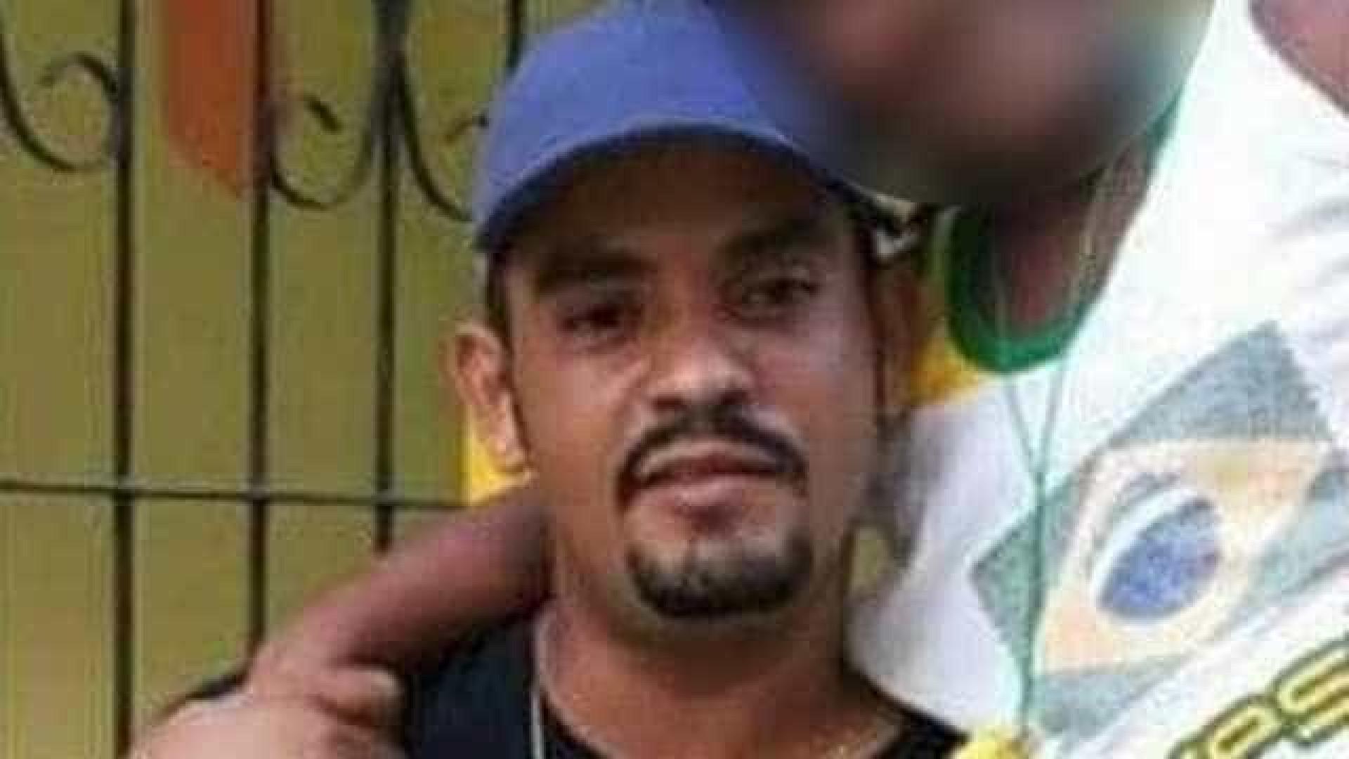 Mulher forja sequestro, mata taxista e é presa em Salvador