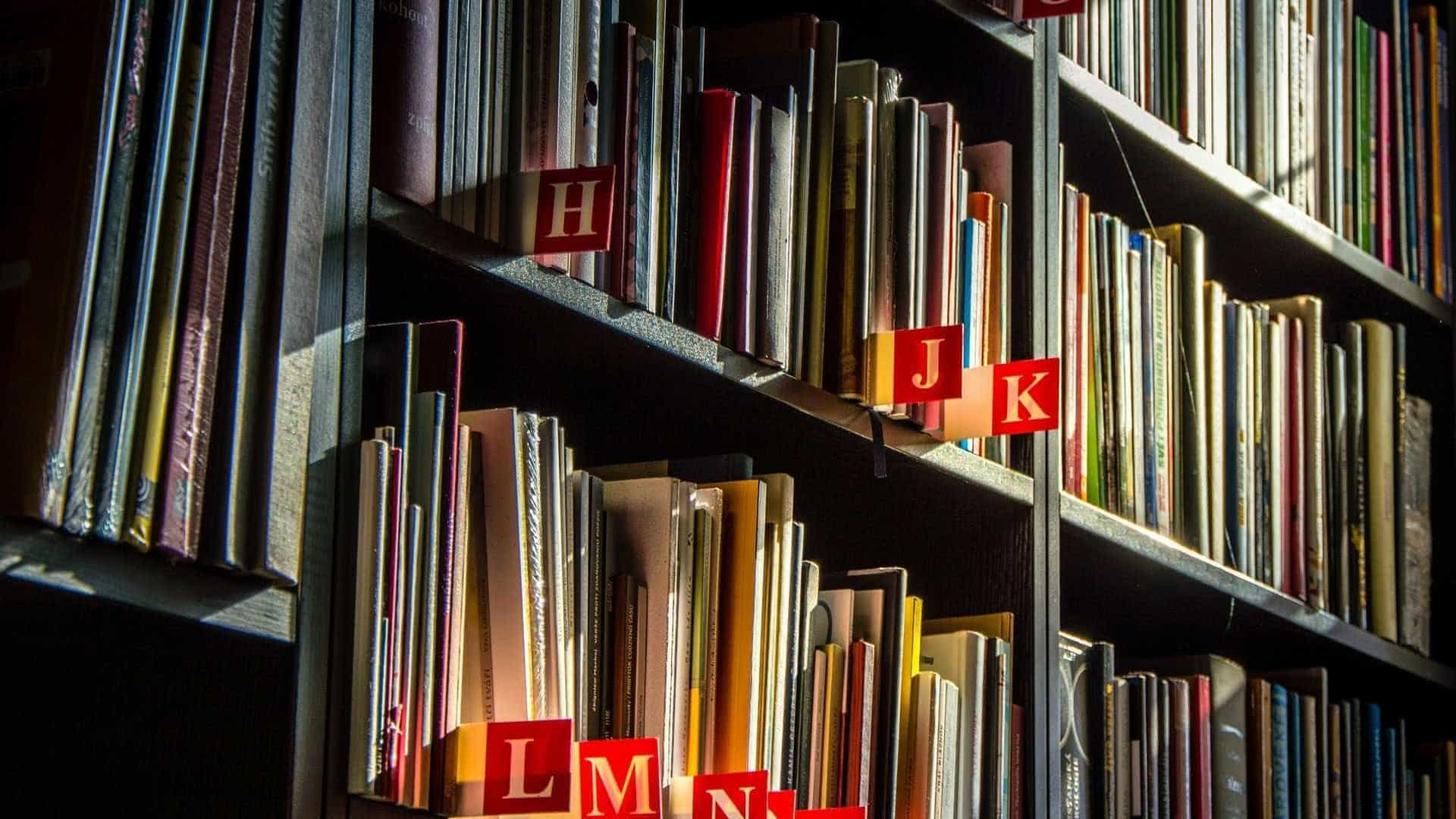 Rondônia manda recolher livros de Machado e Euclides