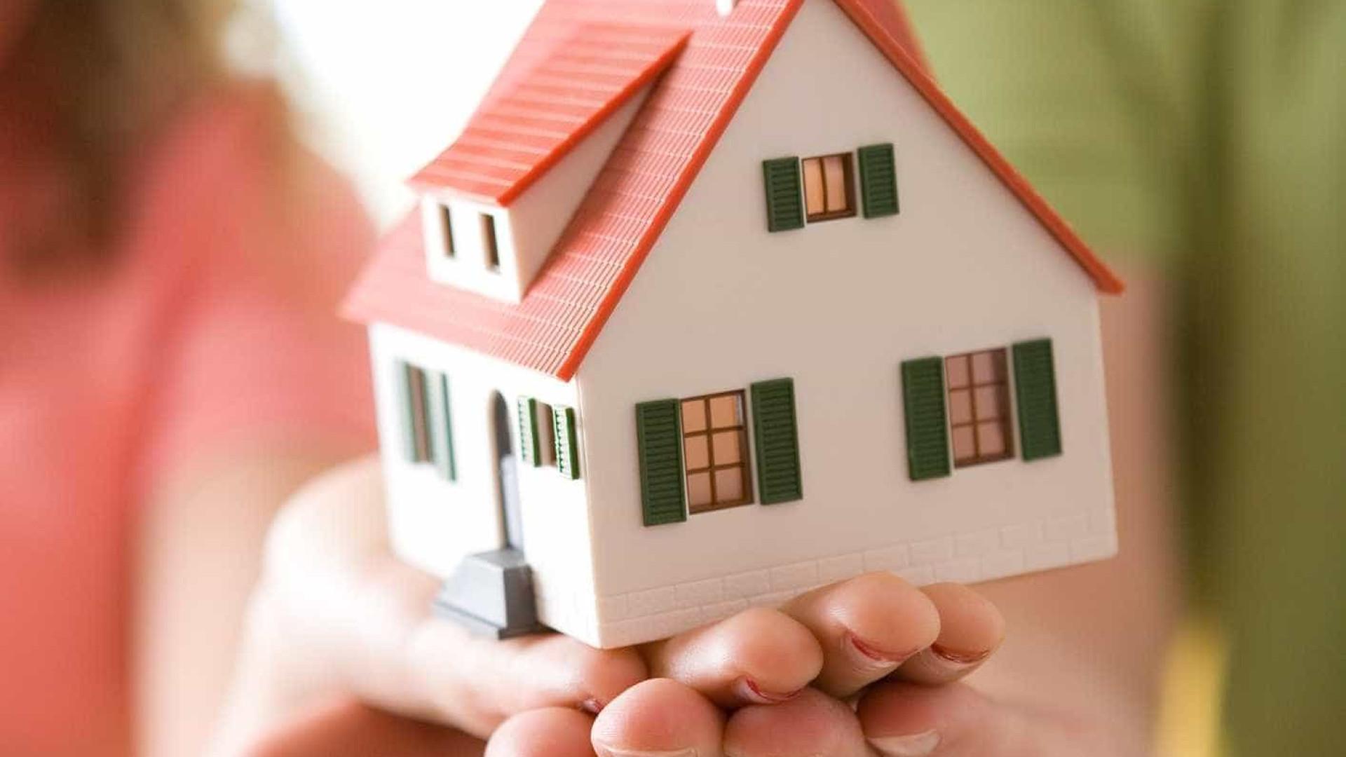 Caixa promove Feirão da Casa Própria em sete cidades até domingo