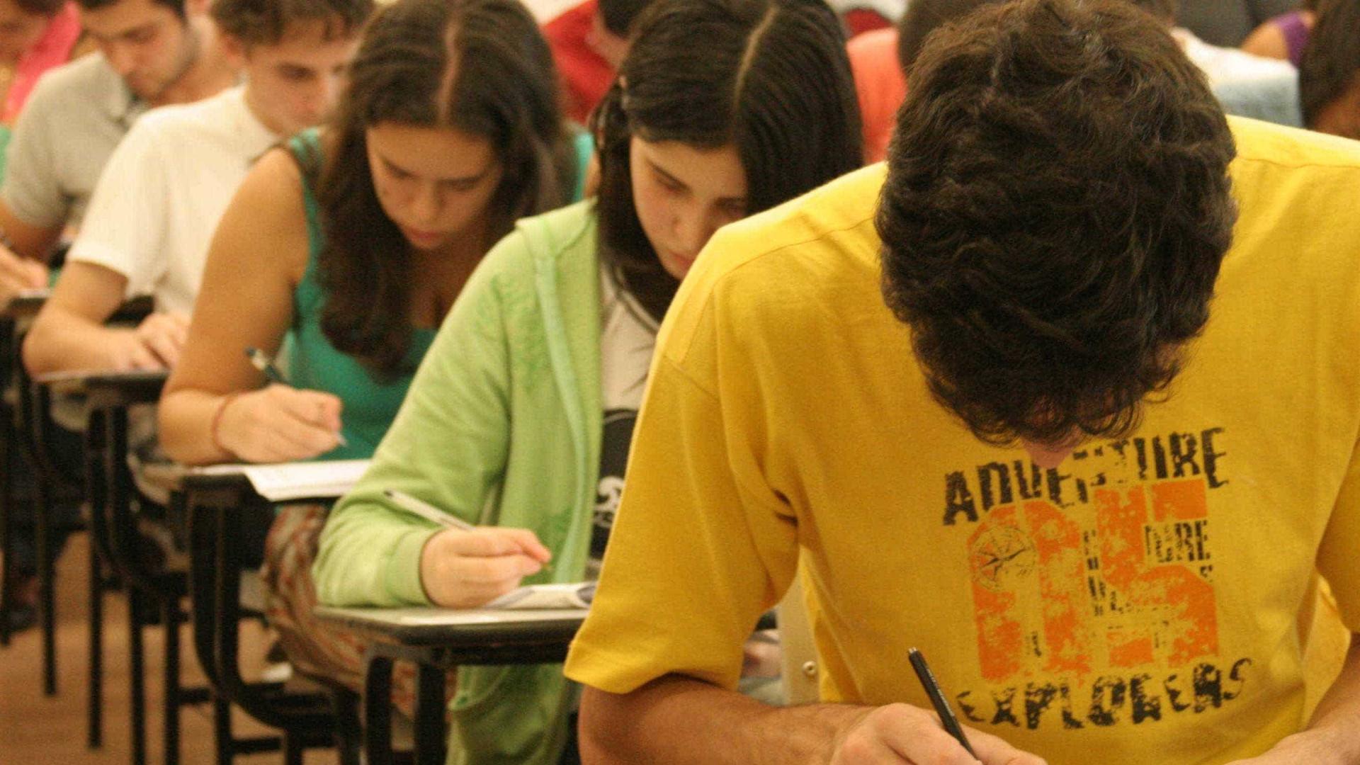 Kroton fecha compra da Somos Educação por R$ 4,6 bilhões