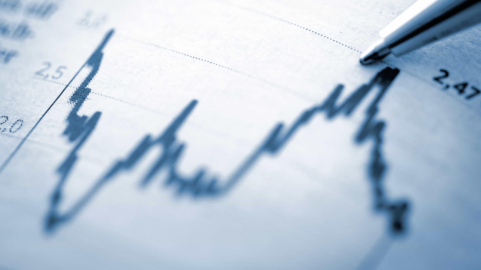 Discussão sobre impacto do auxílio emergencial nas contas públicas elevou juros, diz Tesouro