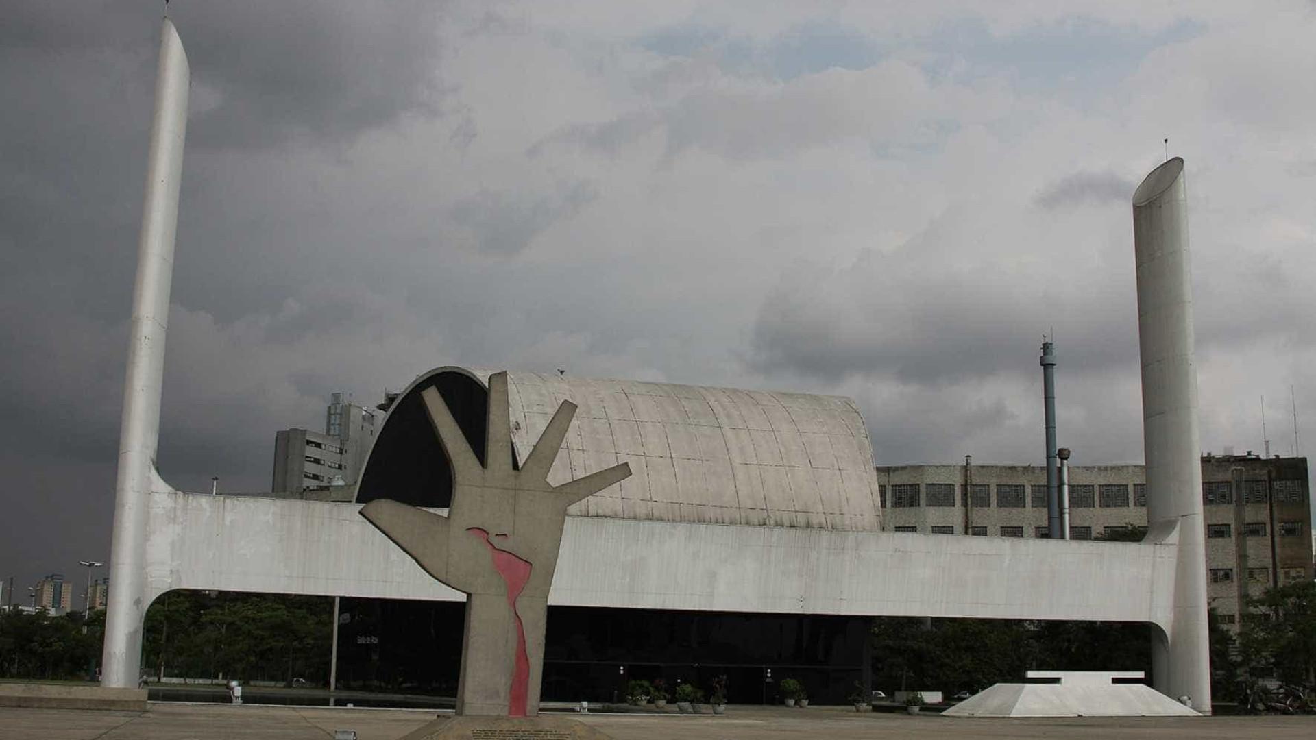 Em SP, Memorial apresenta Festival  de Cinema Latino-Americano