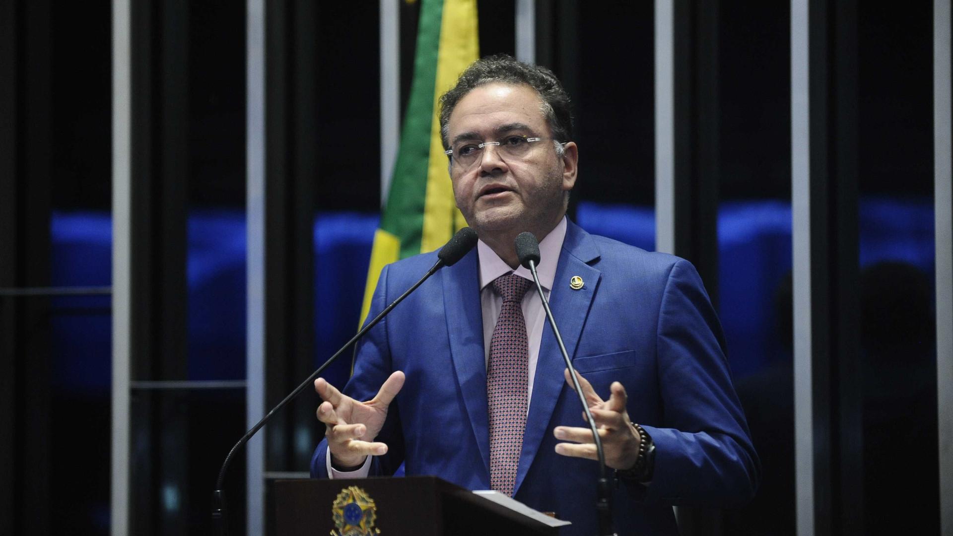 Mudança na reforma tributária vai ter transição de 5 anos, diz relator