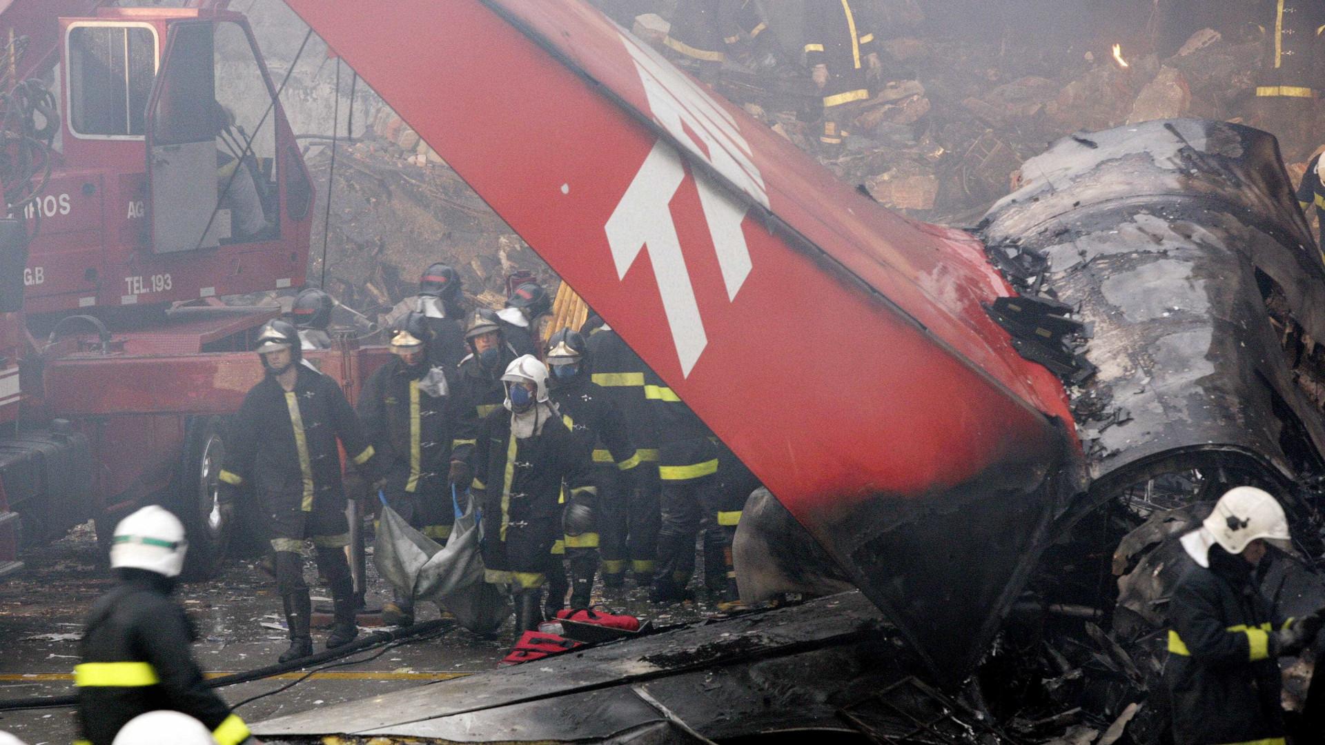 17 de julho: acidentes aéreos marcaram o dia na história