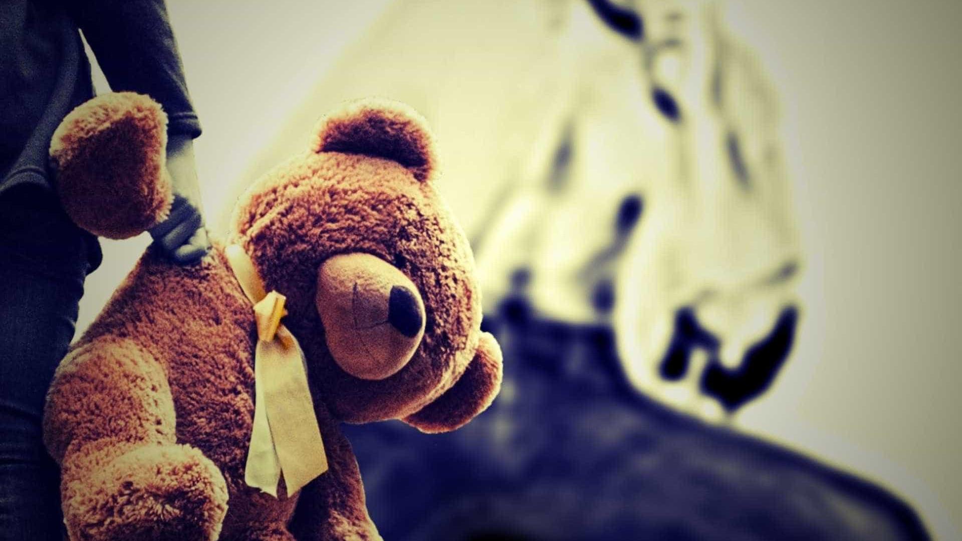 Resultado de imagem para Projeto busca conscientizar crianças sobre abuso sexual