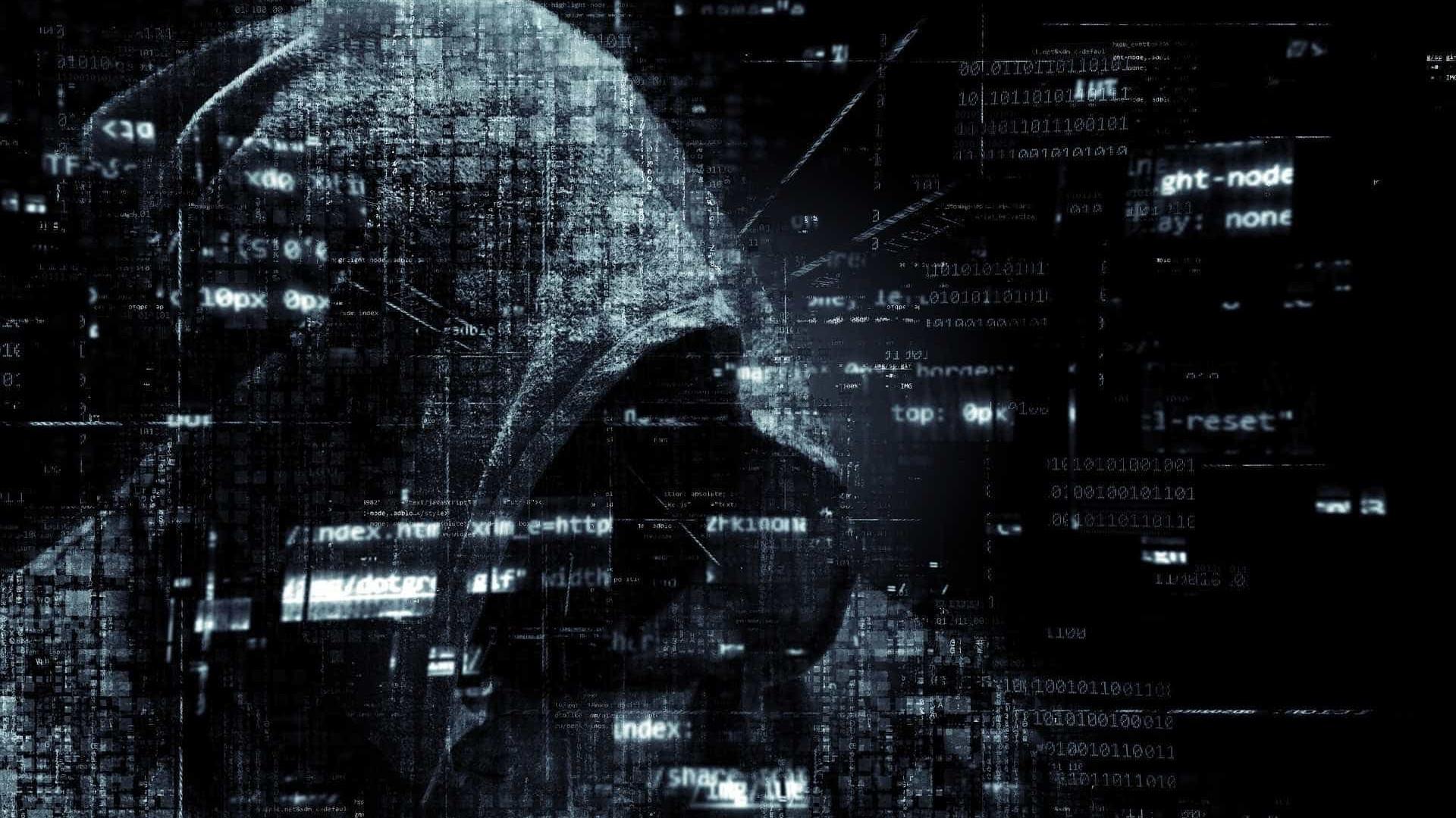 Hackers sequestram dados de PCs e pedem nudes como resgate
