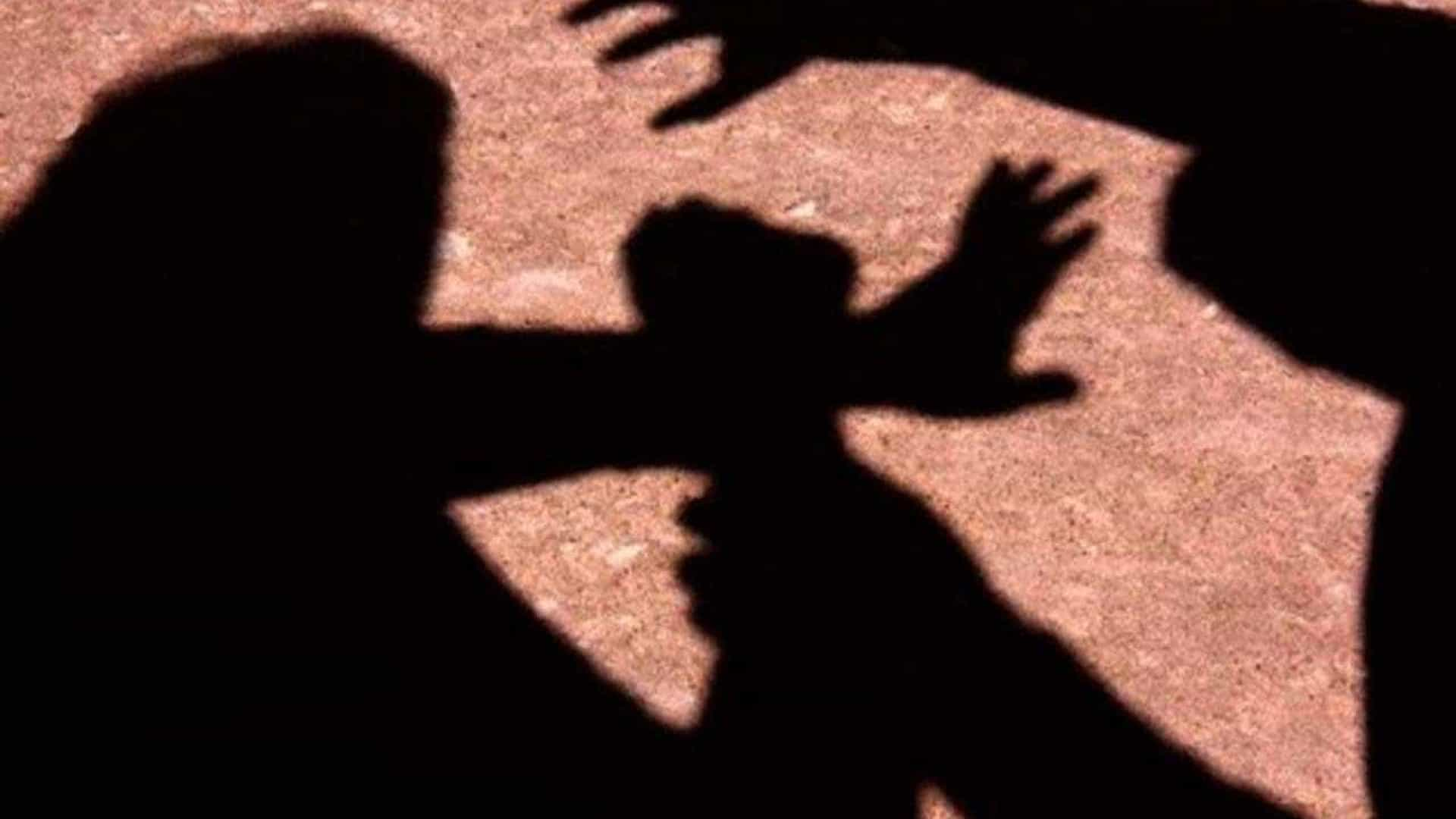 Homicídios e roubos de carga recuam, e estupros sobem neste ano em SP
