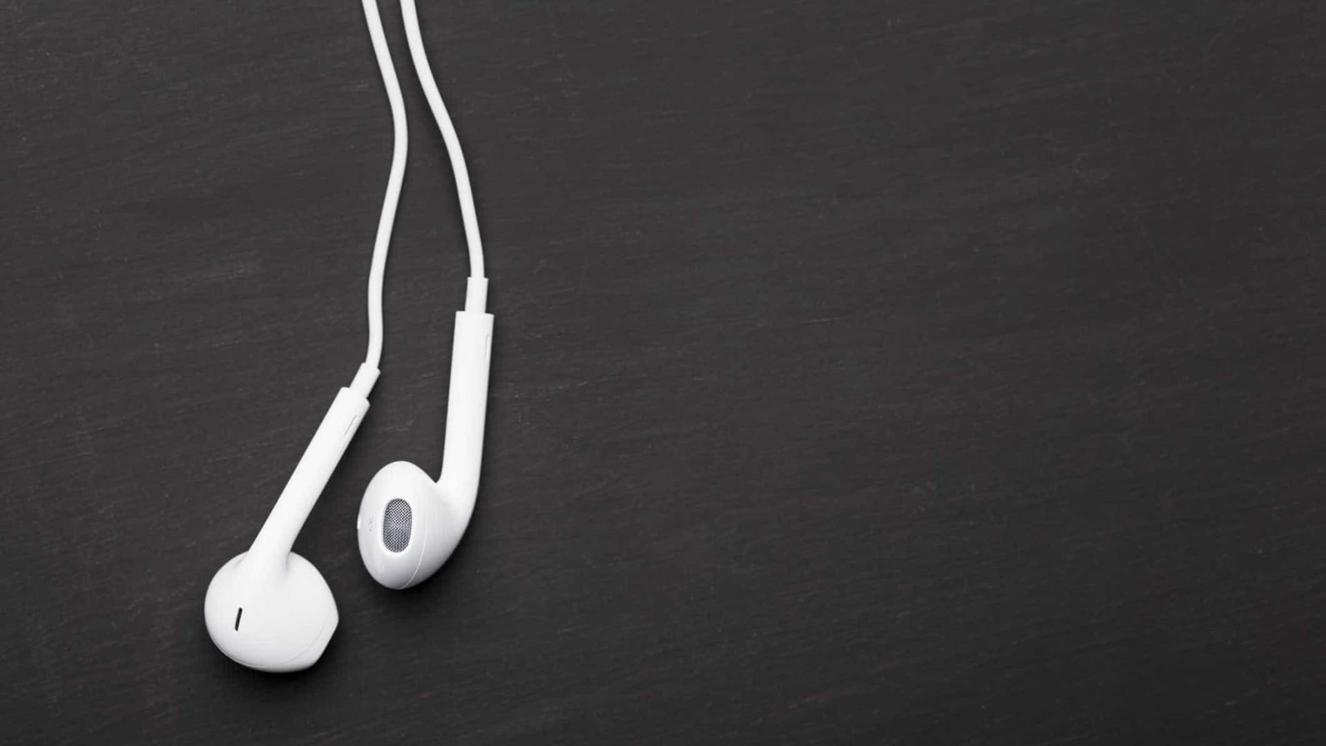 Ciência explica por que algumas músicas não saem da cabeça