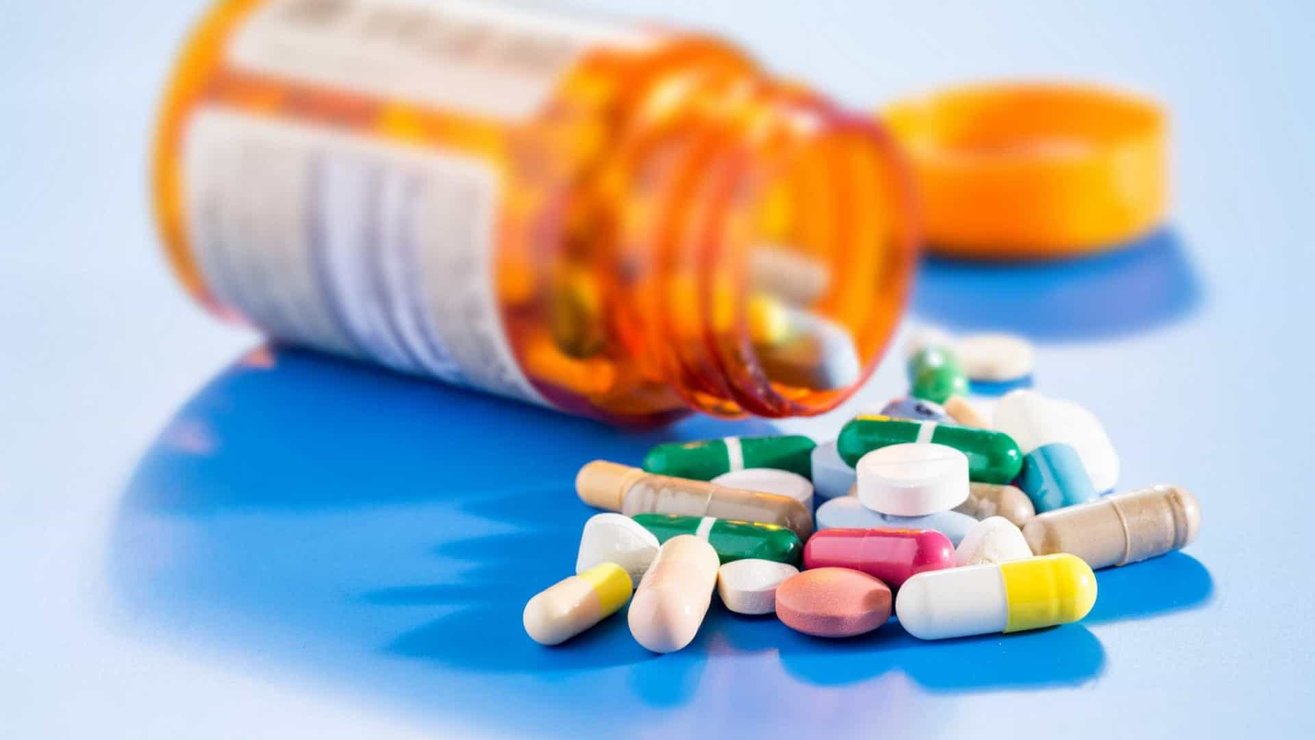 Coquetel contra covid reduziu 81% de casos sintomáticos em contactantes