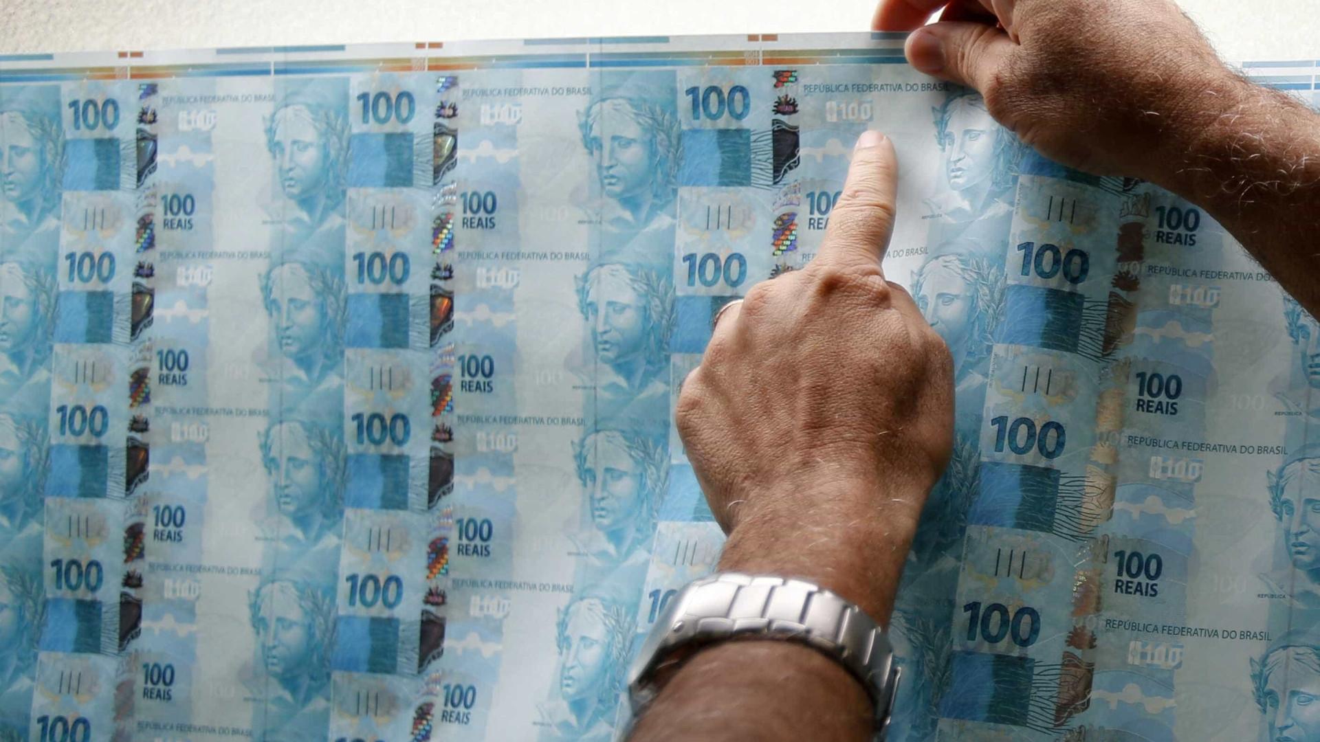 Bancos ampliam crédito mais caro para manter lucro