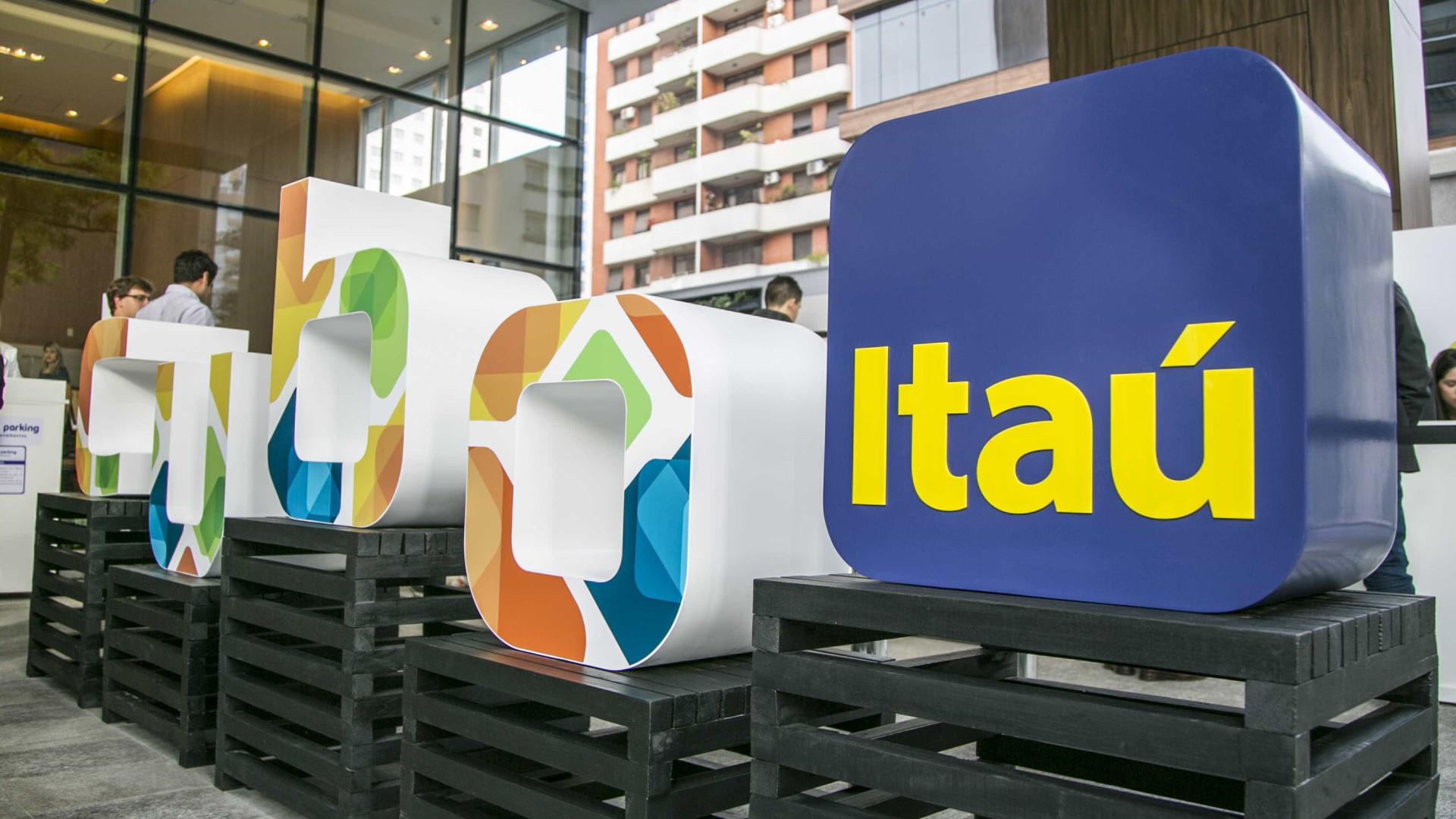 CPI pede indiciamento de Itaú e Safra por suposta fraude fiscal