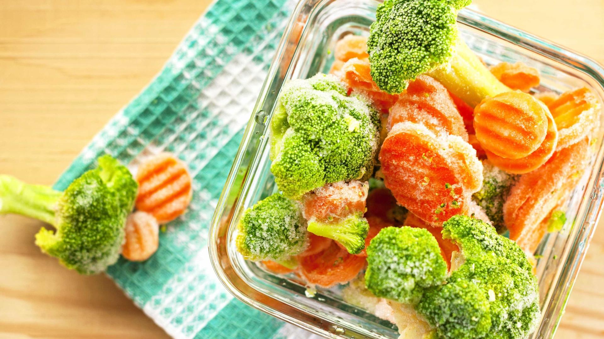 Três alimentos (surpreendentes) que estão prejudicando seu metabolismo