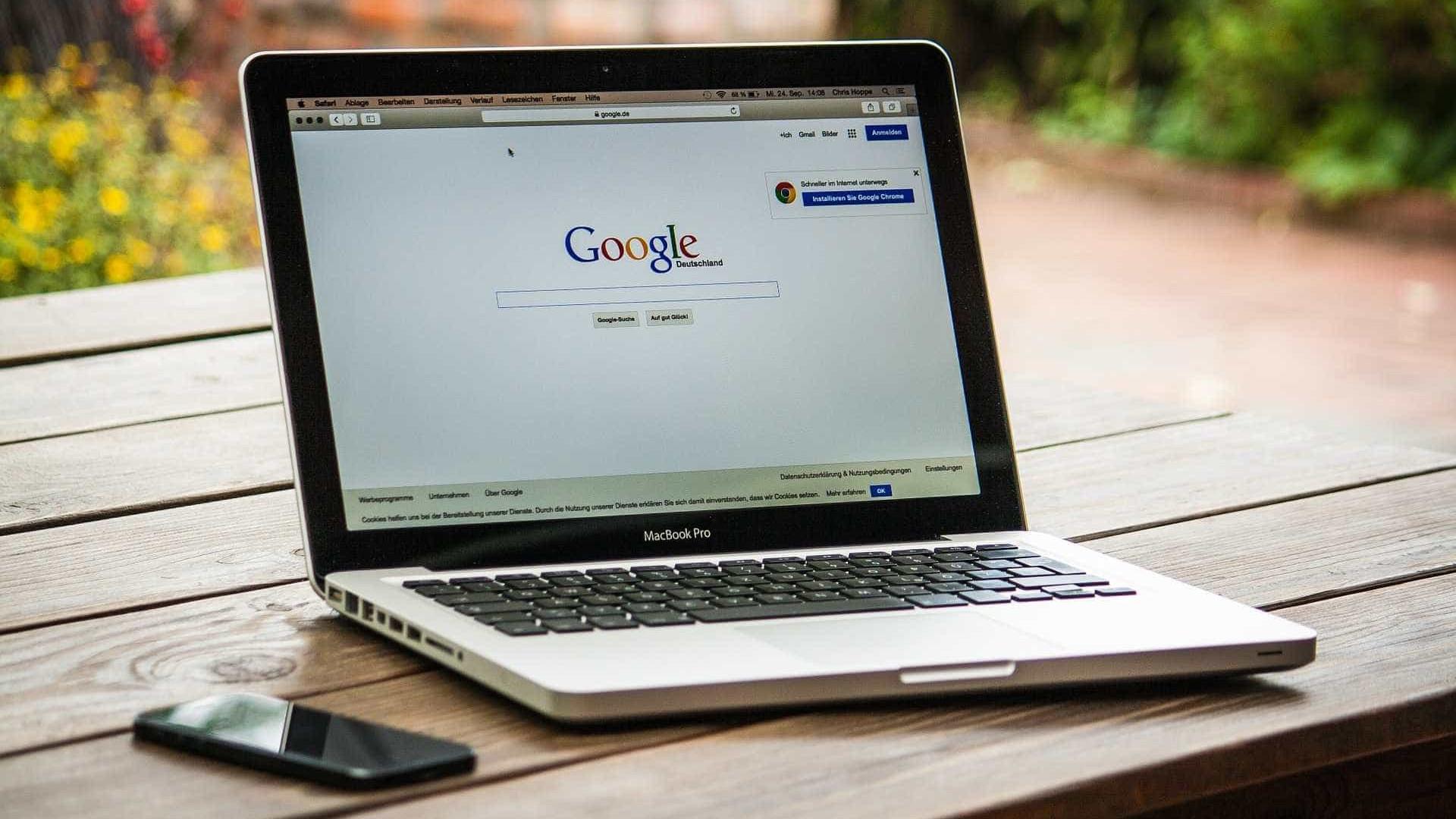 Descubra os termos mais pesquisados sobre os presidenciáveis no Google