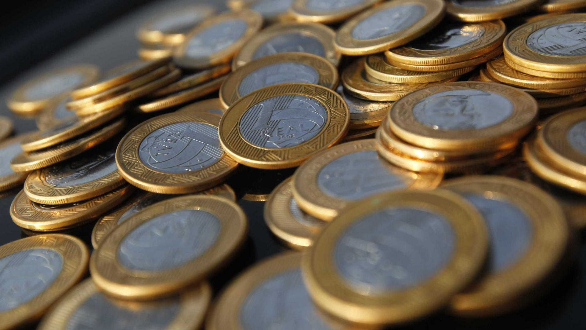 Economistas veem chance de deflação rara em novembro