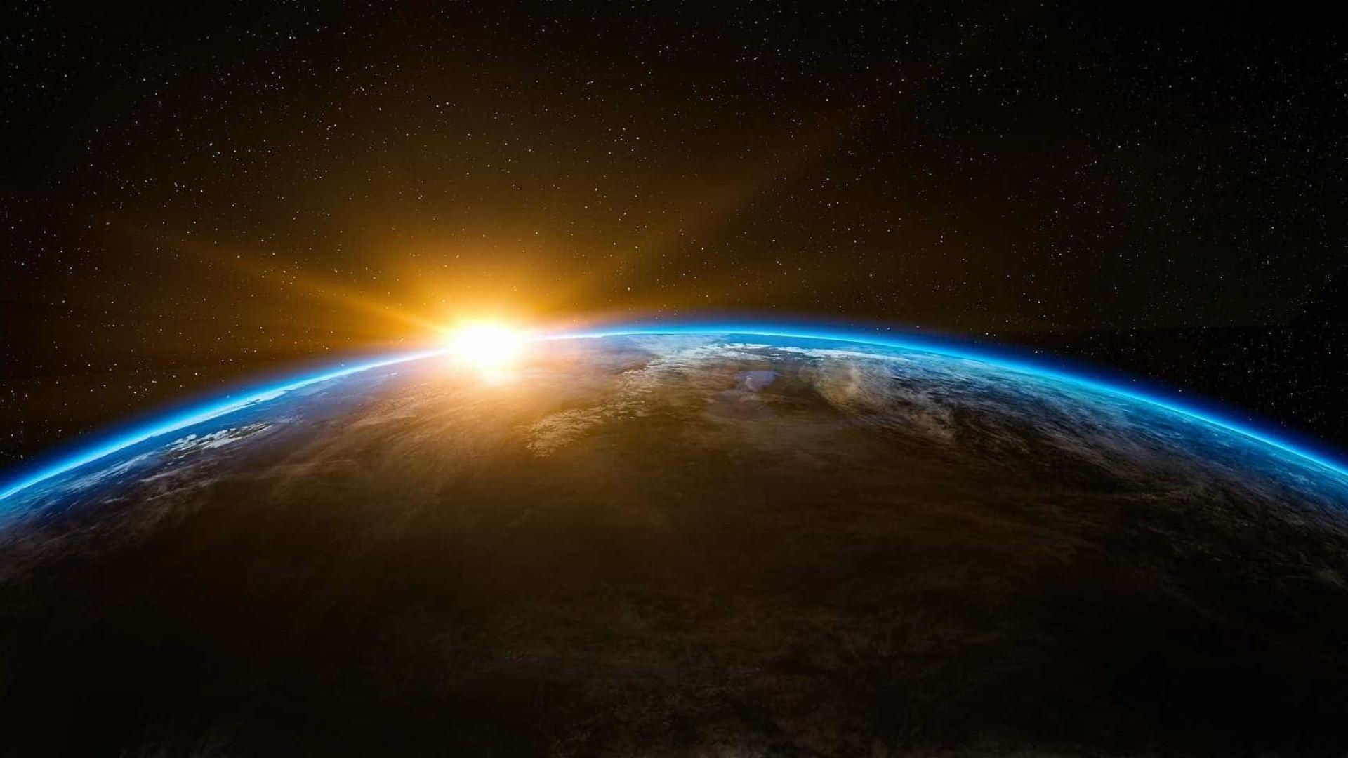 Fim do mundo tem nova data e vai começar com terremotos