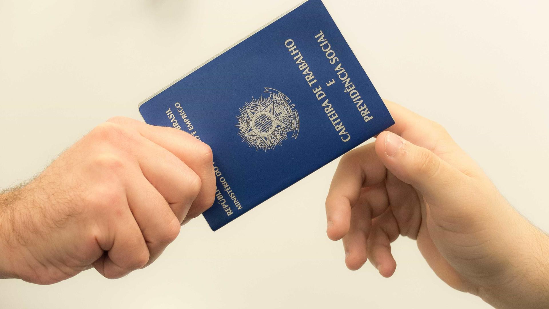 Pesquisa: sete em cada dez brasileiros apoiam reforma da Previdência