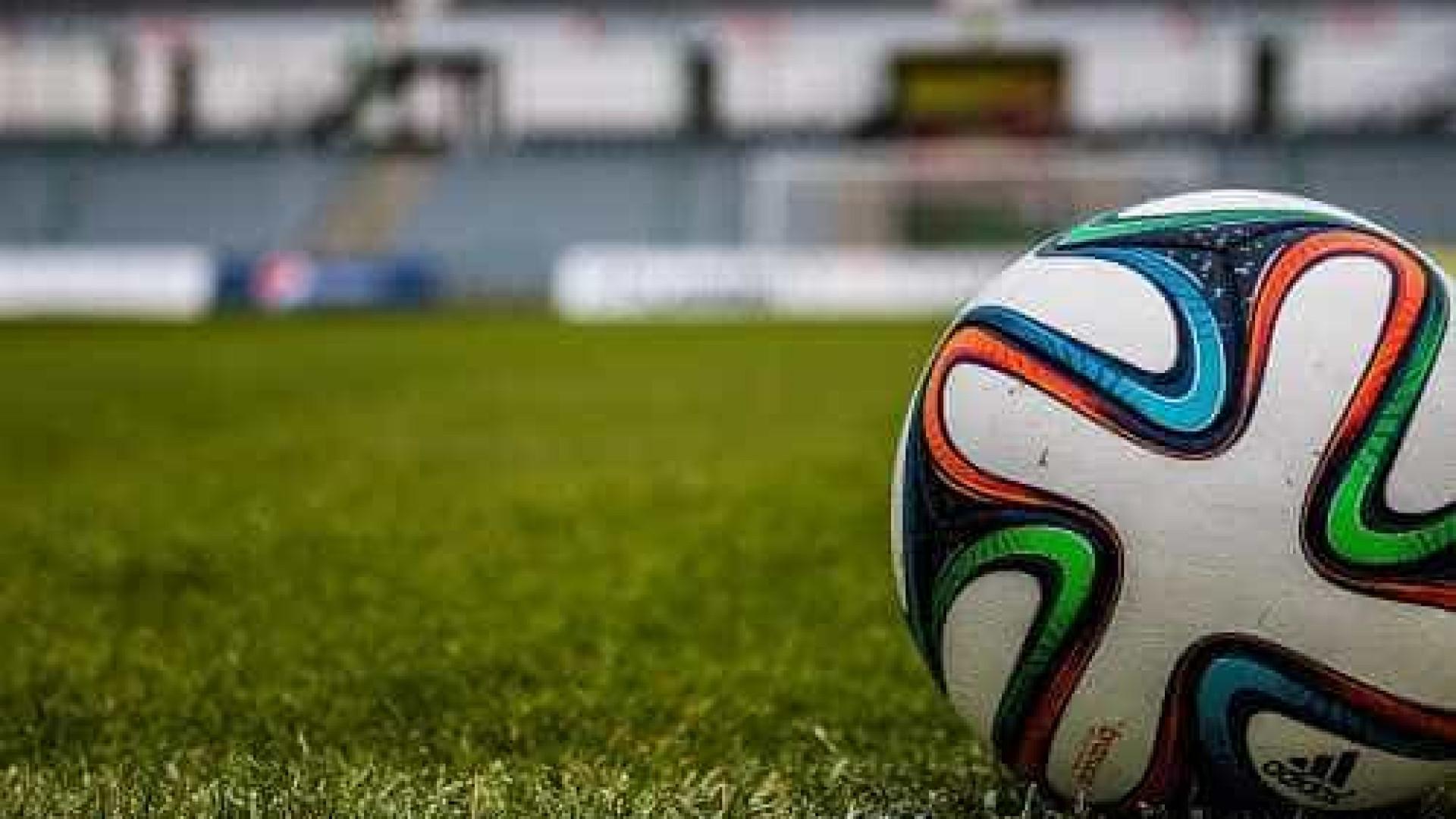 Fifa confirma Brasil como candidato a abrigar Mundial Feminino de 2023