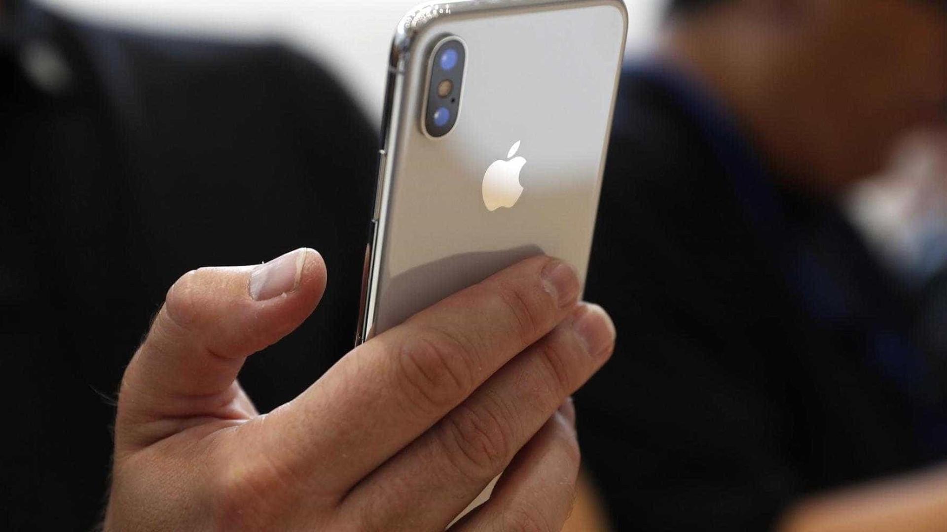 23dee75f3 Veja o preço do iPhone X em vários países do mundo