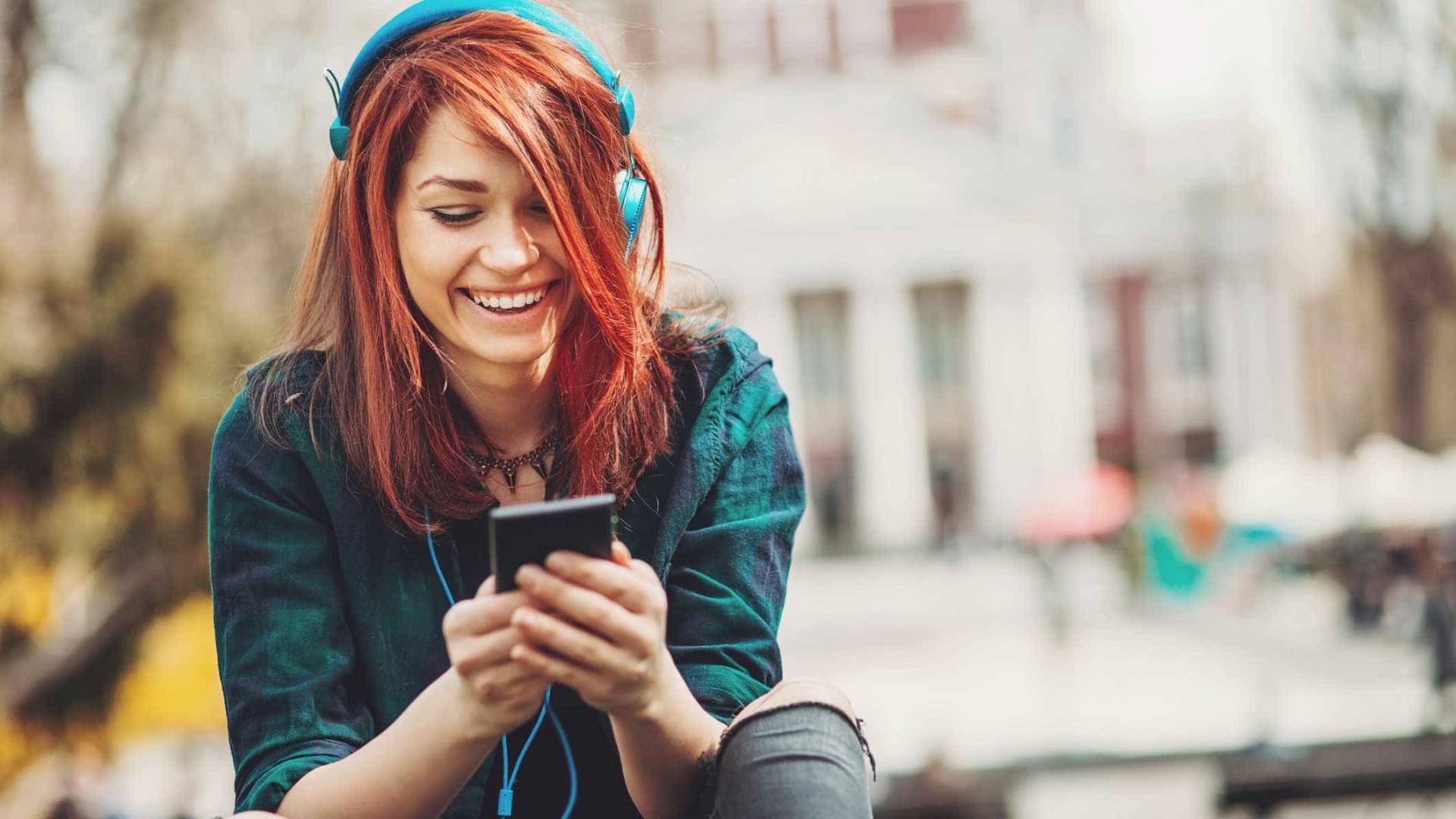 Os melhores jogos de música para smartphones