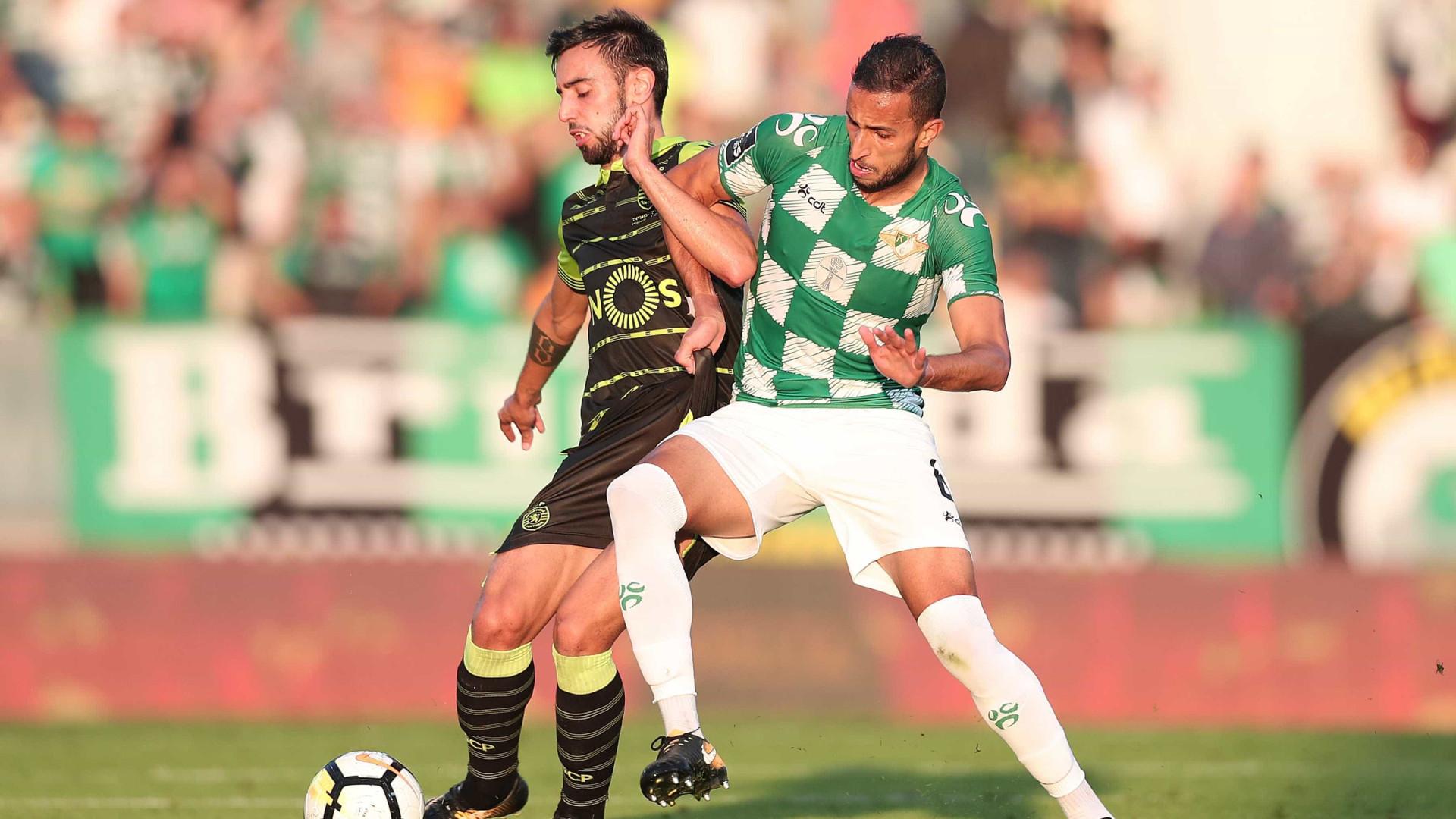 Jogador Mohamed Abarhoun morre aos 31 anos vítima de câncer