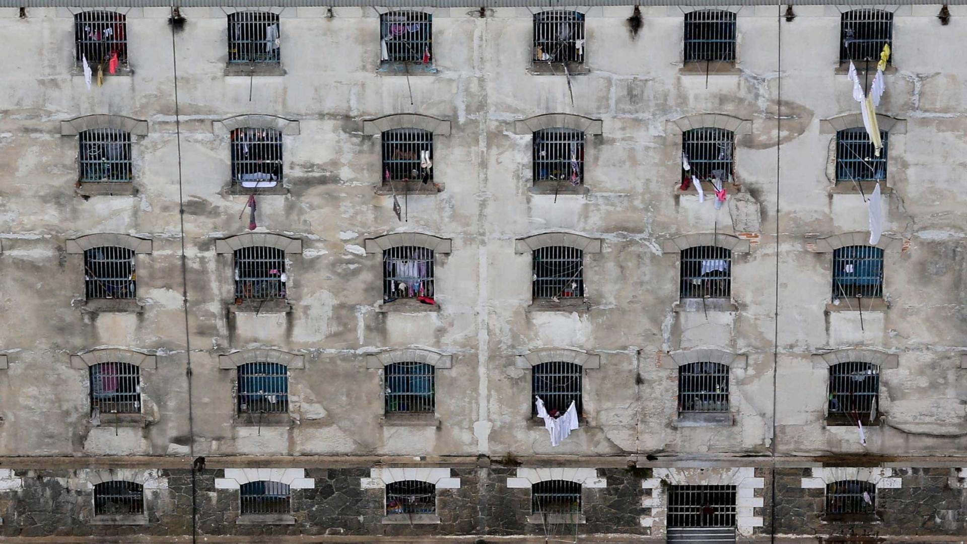 PCC planejou curso de bomba e 'bondes de guerra', diz Promotoria