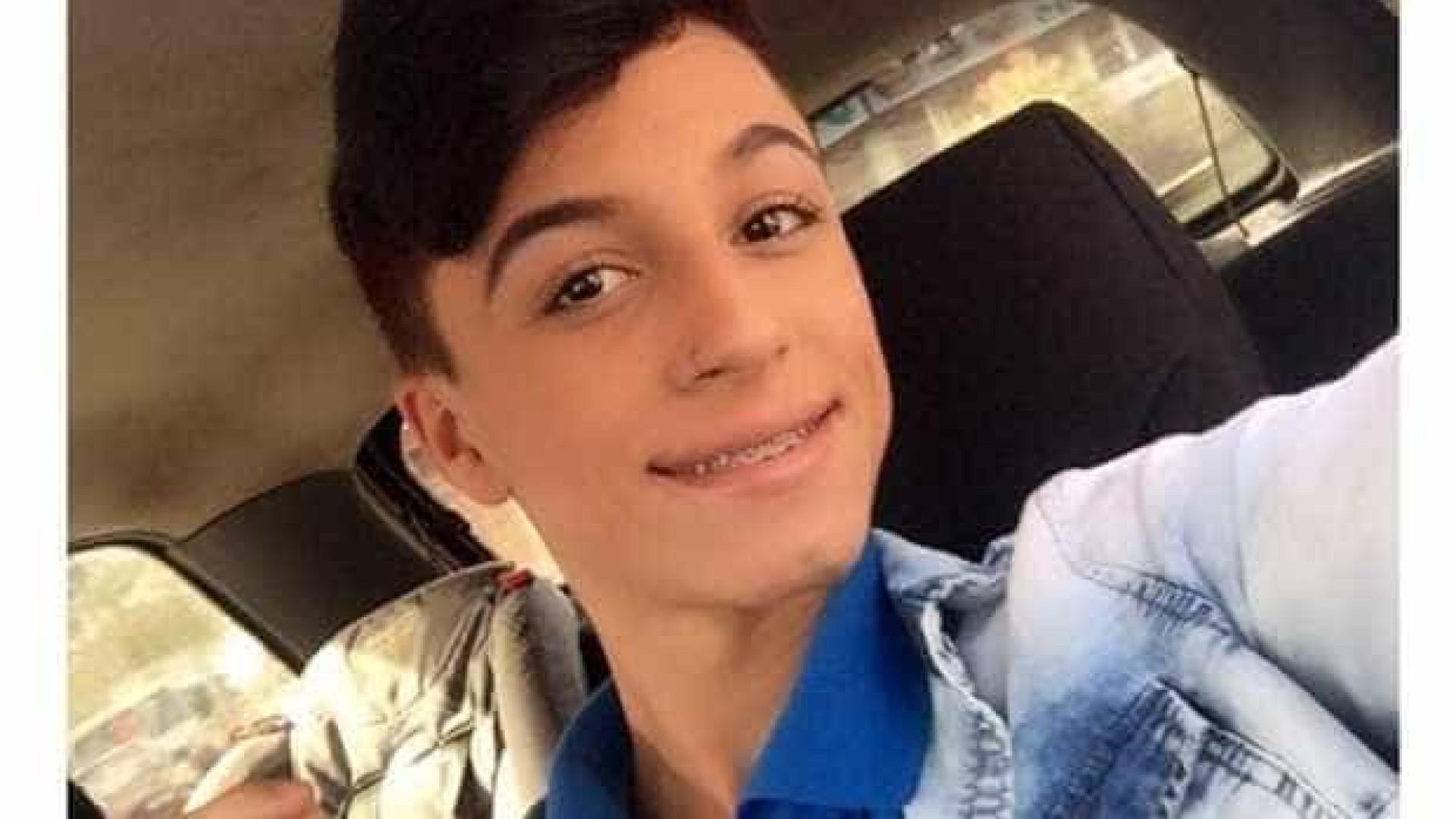 Mãe que matou o filho por homofobia é condenada a 25 anos de prisão