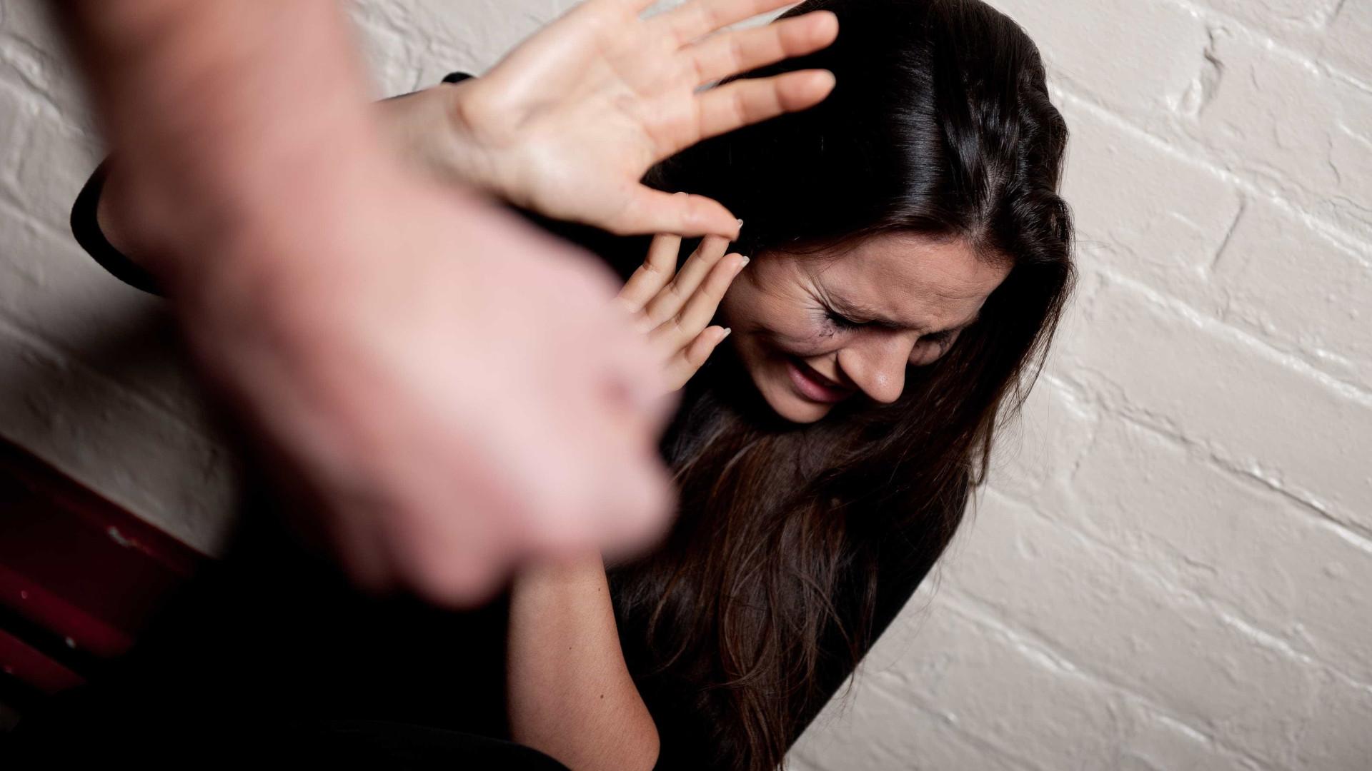 Aprovado projeto que obriga síndicos a informarem violência doméstica