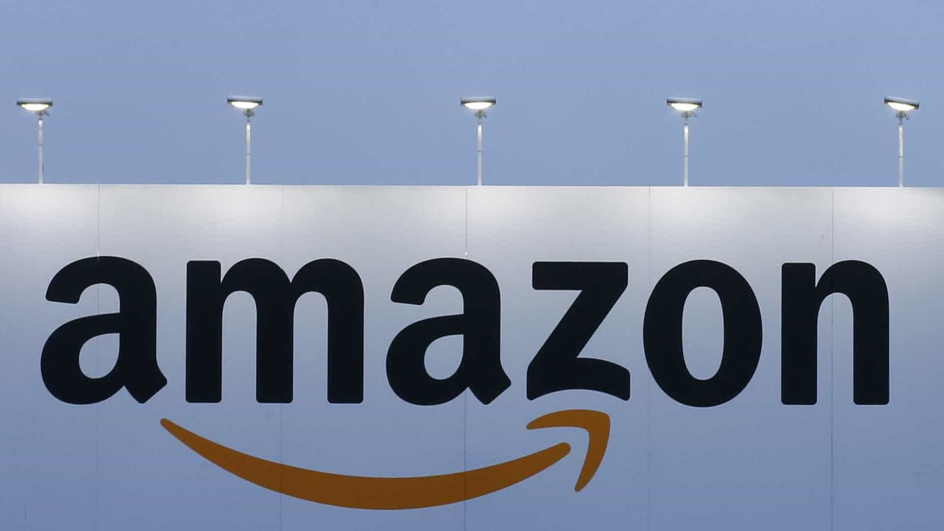 Ataques de Trump fazem Amazon perder bilhões em uma semana