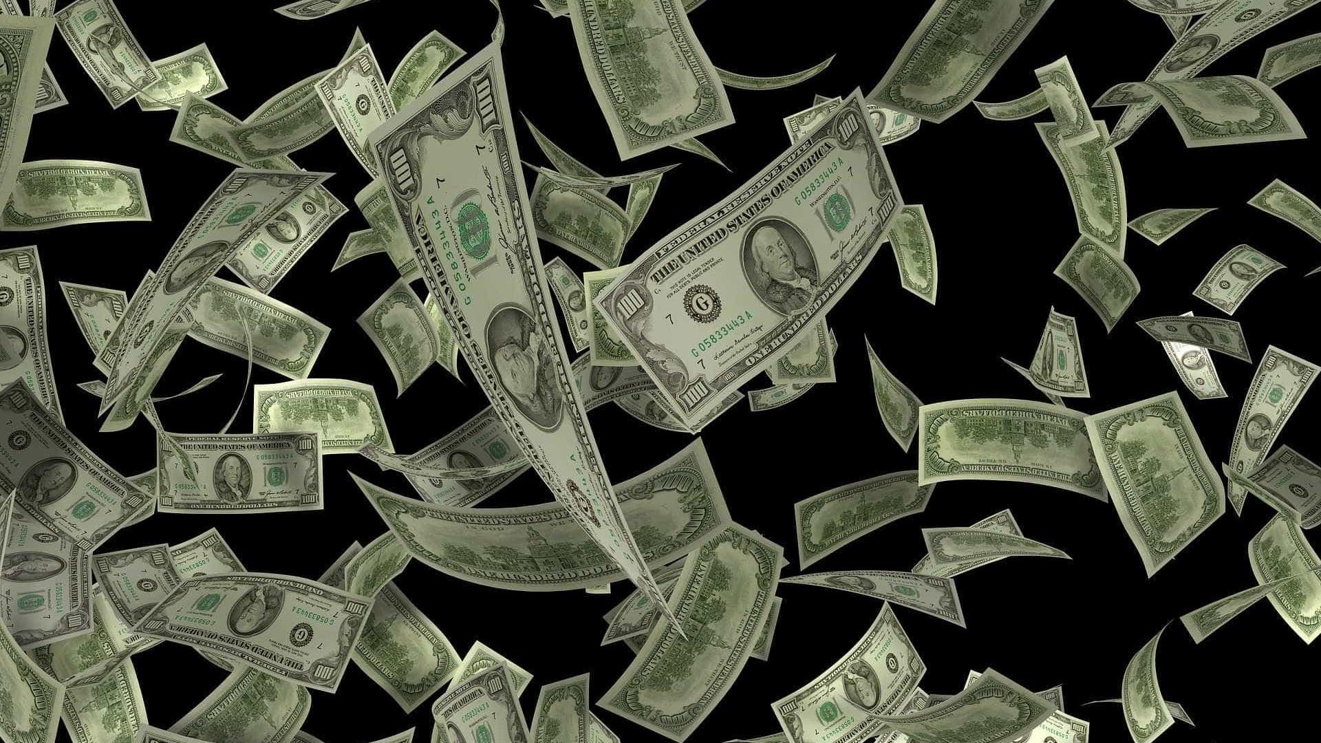 1% dos brasileiros mais ricos ganham média de 541 mil dólares por ano