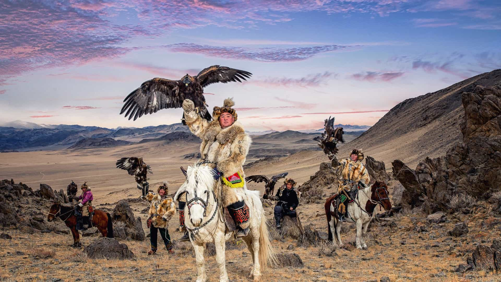 Mongólia: fatos sobre o país que foi berço do Império Mongol