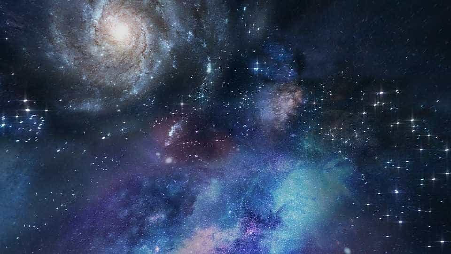 Astrônomos encontram três aglomerados globulares no bojo da Via Láctea