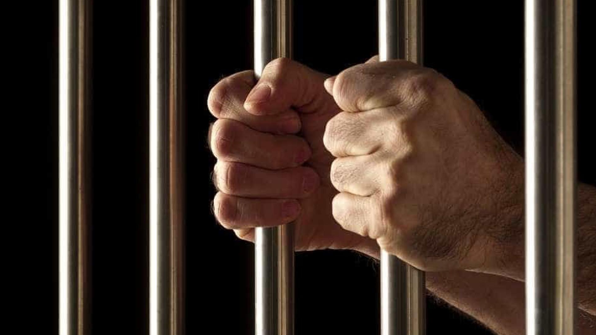 Coronavírus: Depen estima que 30 mil saíram da prisão