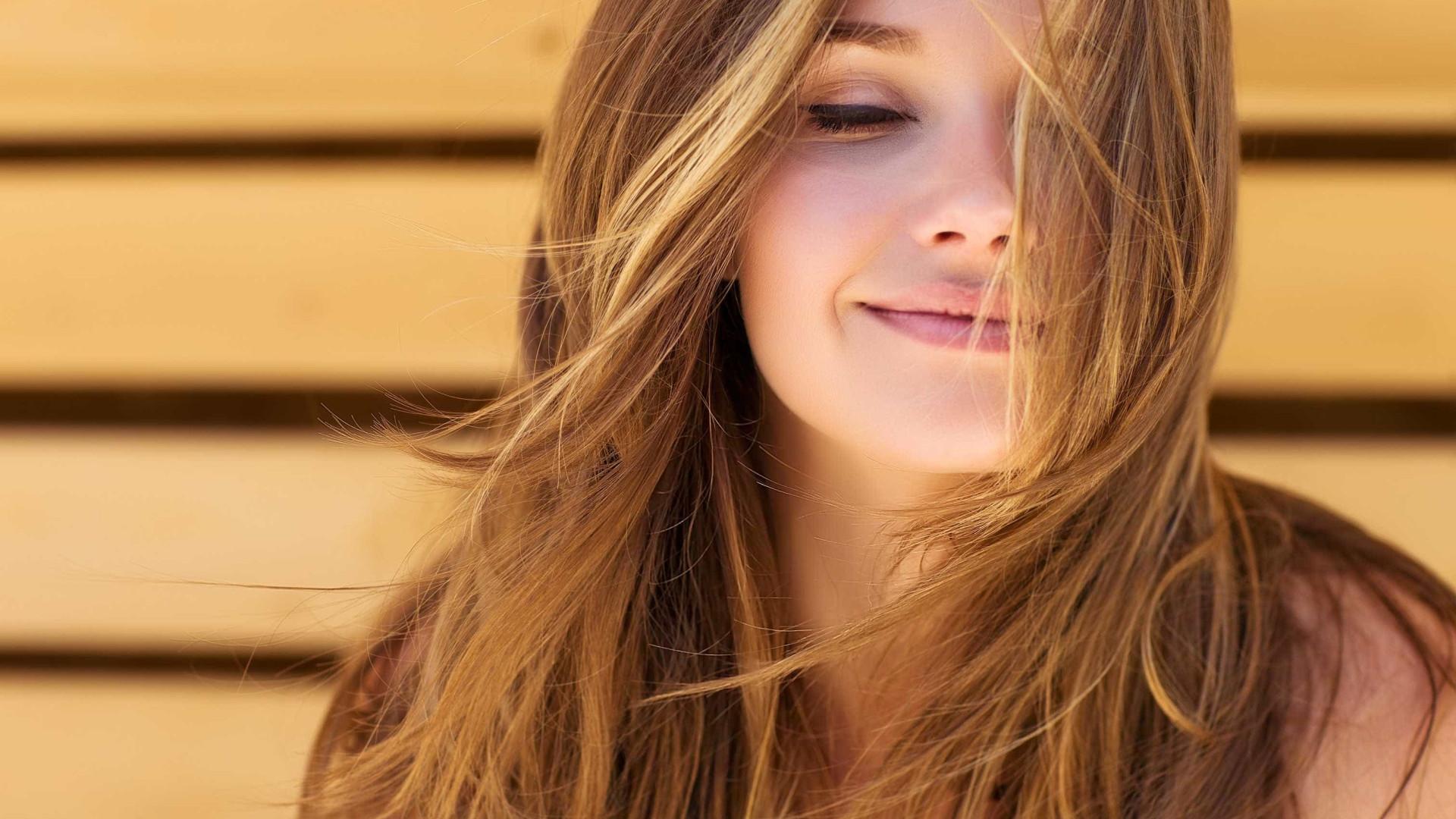 df392babd 30 dicas para o seu cabelo crescer de forma mais rápida e saudável