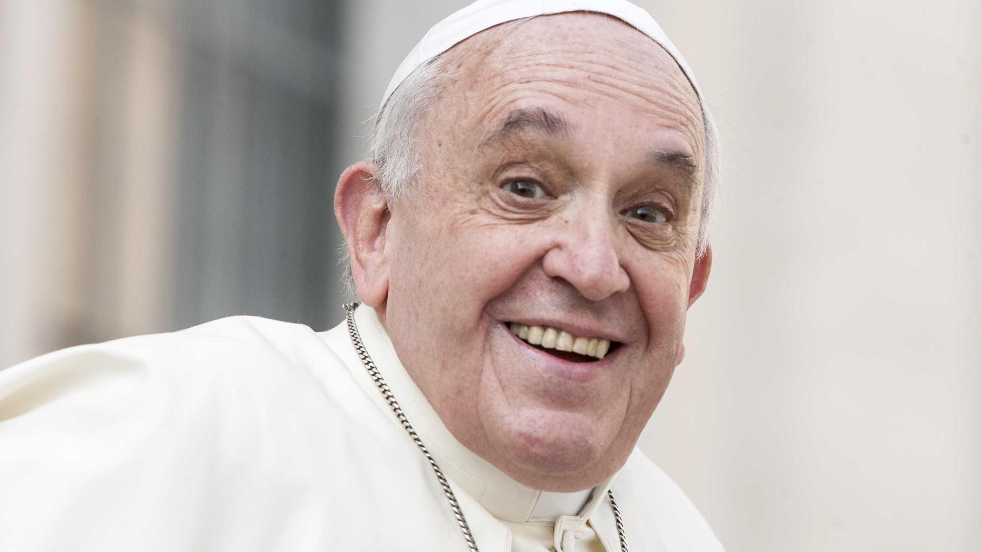 Cristãos no Iraque preparam-se para receber o papa Francisco