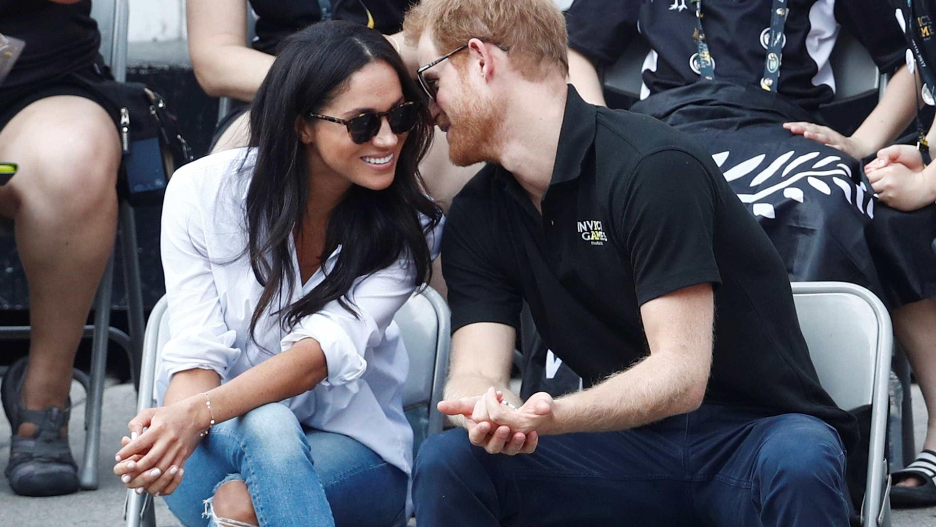 Meghan Markle: tudo sobre o estilo da futura esposa do Príncipe Harry
