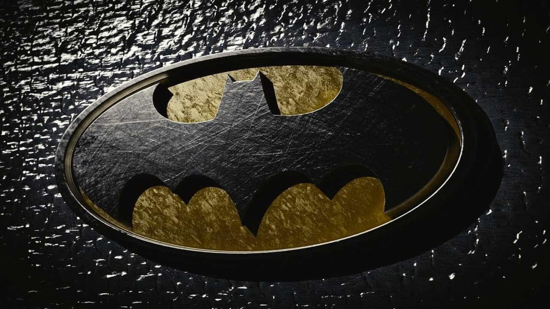 De 'Hulk' a 'Batman Begins'; veja o que chega em maio na Netflix