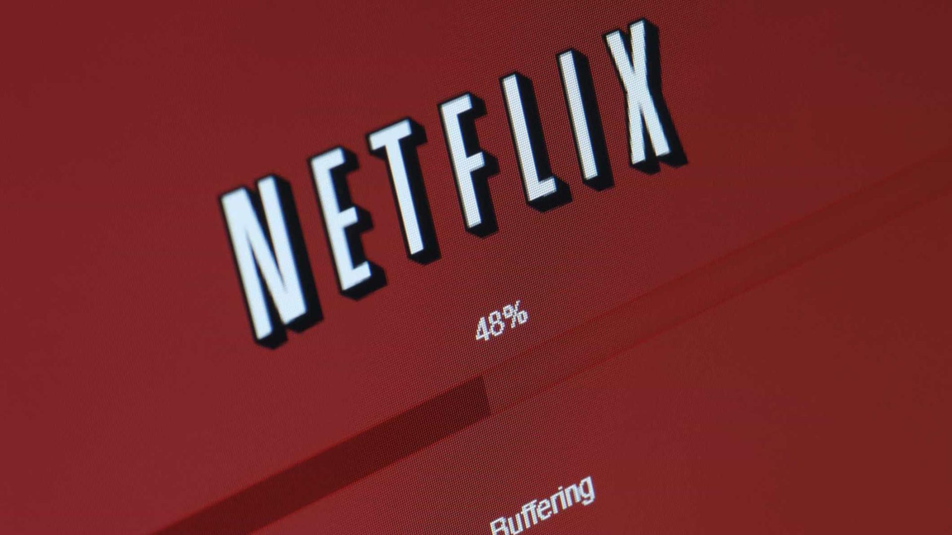 Saiba como a desativar os pop-ups inoportunos da Netflix