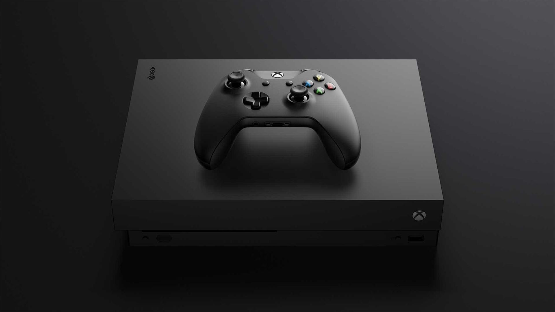 Realidade Virtual? Xbox diz não estar interessada
