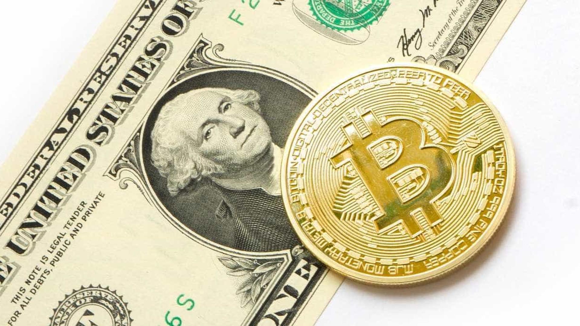 Twitter promete resolver fraude com moedas virtuais