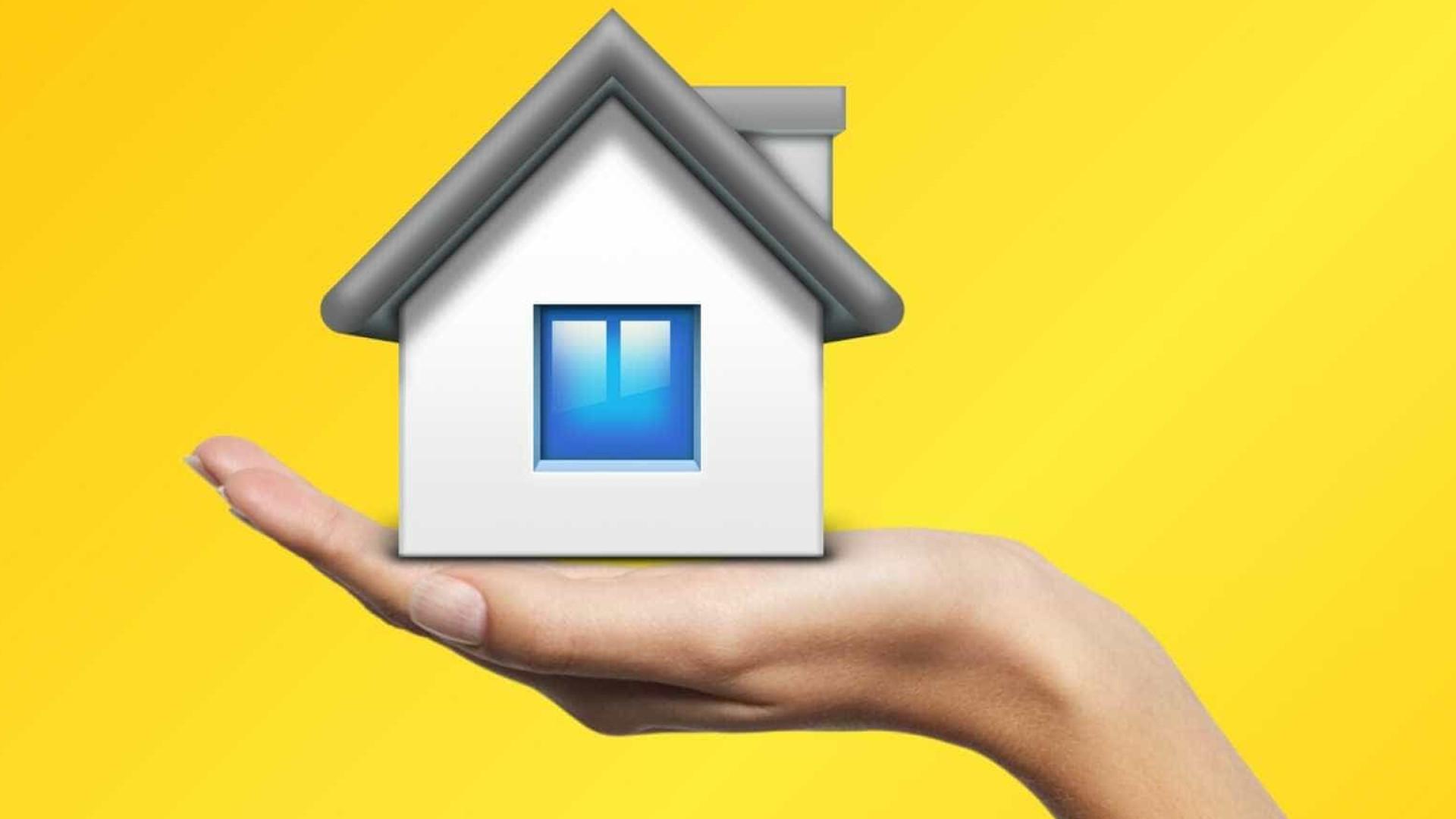 Financiamento imobiliário tem desafios para manter ritmo